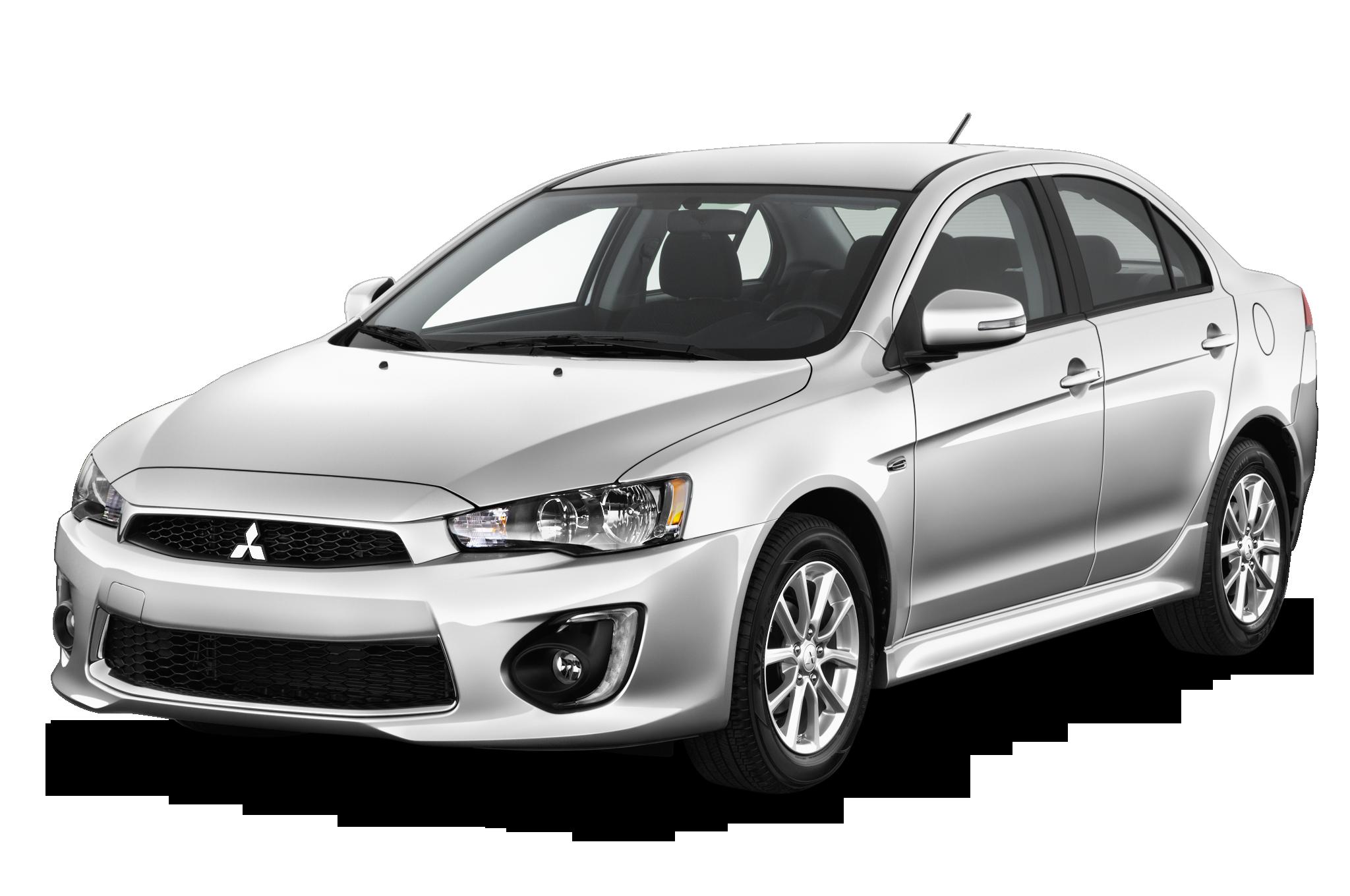 Used Mitsubishi Lancer Evolution For Sale Cargurus | 2017 - 2018 Cars Reviews