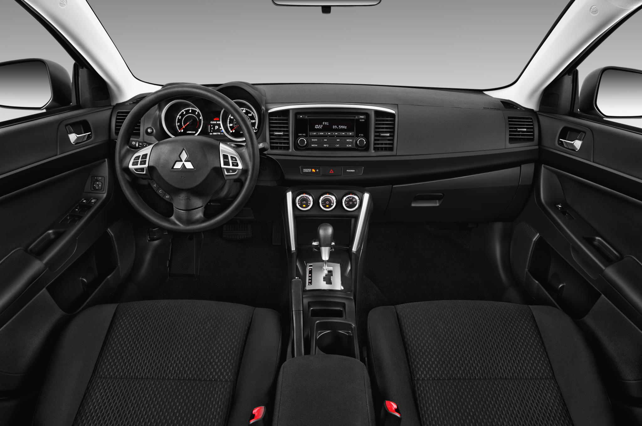 mitsubishi lancer    drops ralliart turbo model