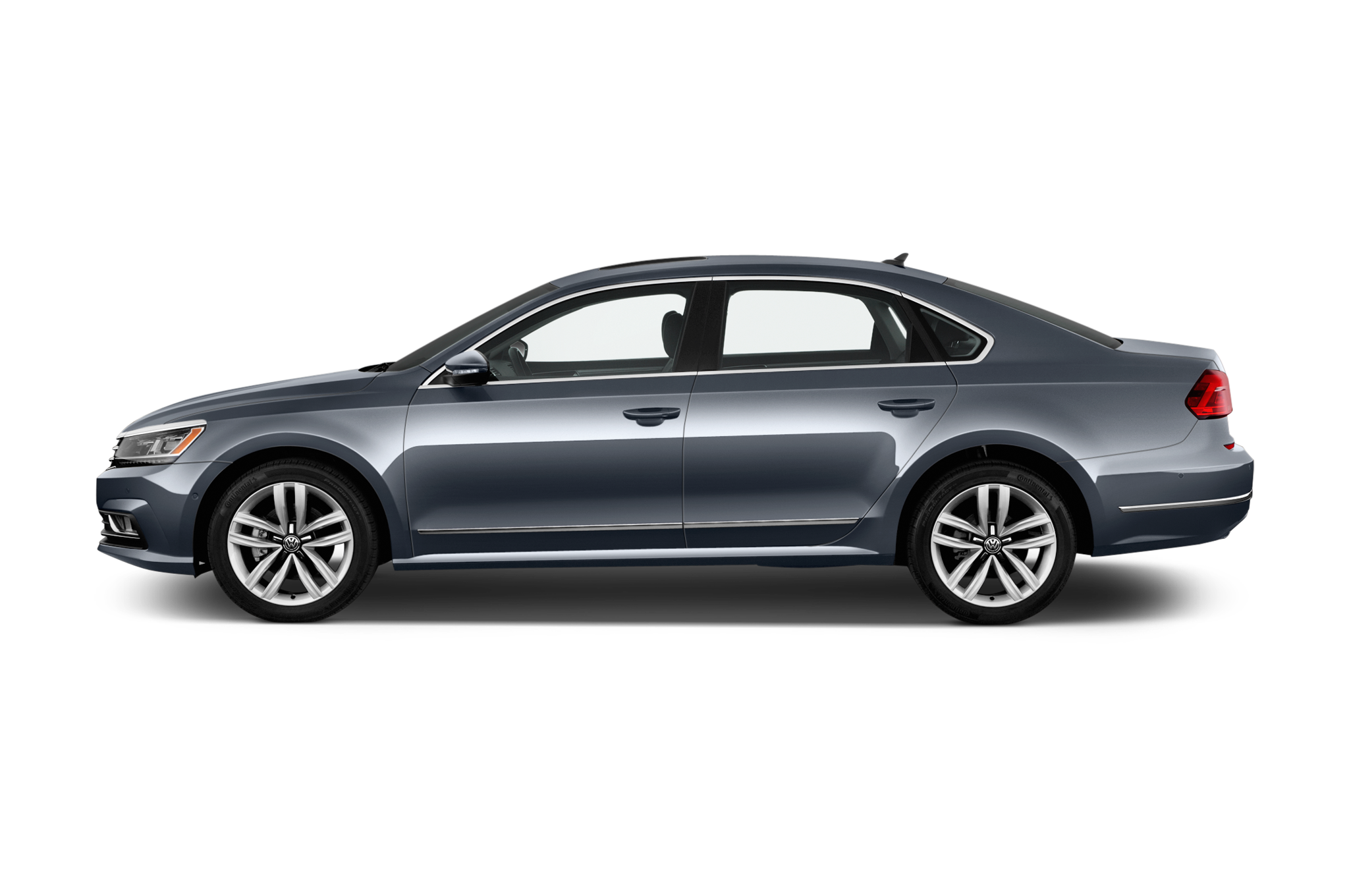wheel se drive in front wtechnology inventory owned pre volkswagen passat technology sedan w