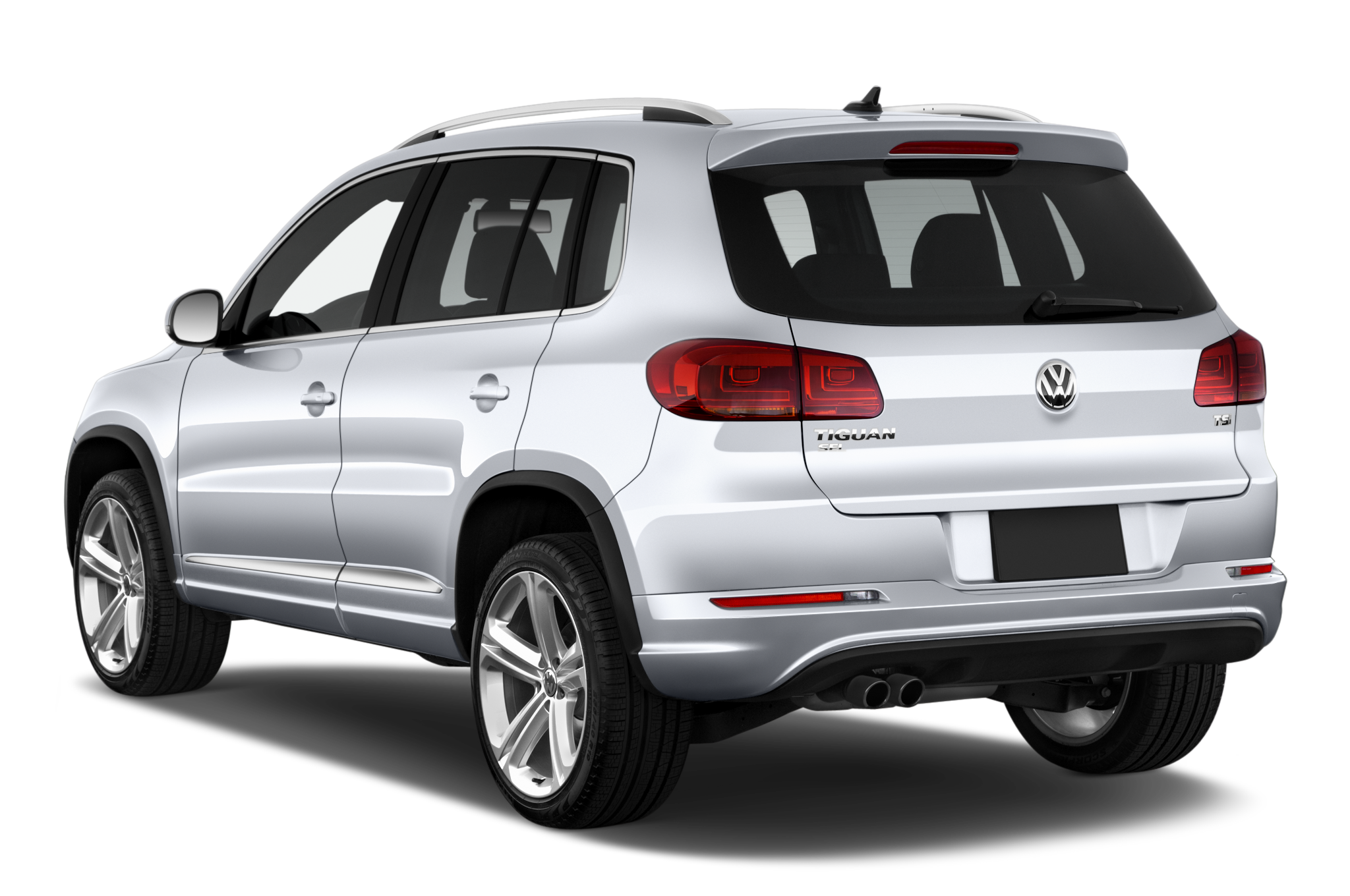 2016 volkswagen jetta gli refreshed with new look. Black Bedroom Furniture Sets. Home Design Ideas