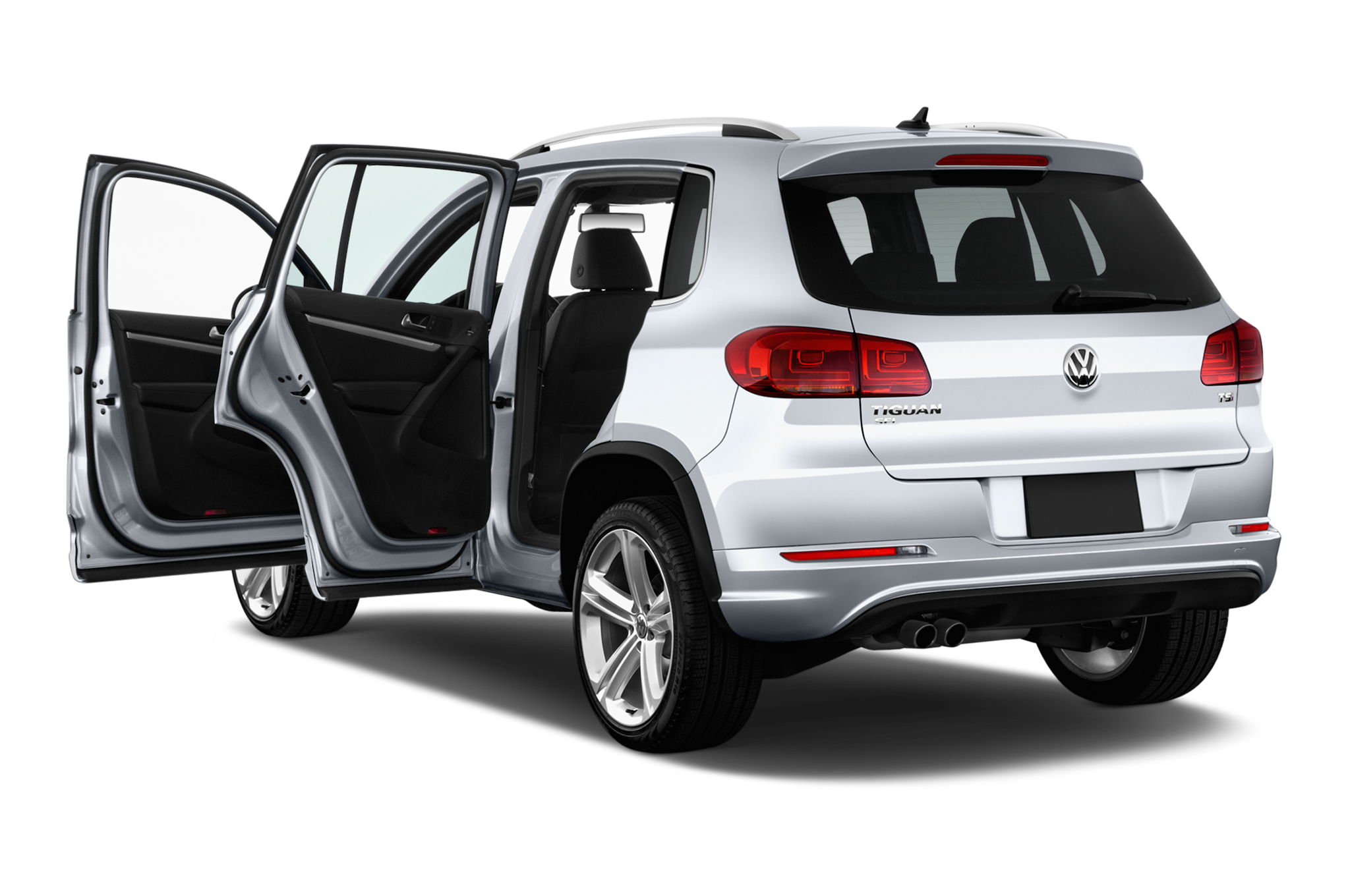 2016 volkswagen models add new infotainment systems safety features. Black Bedroom Furniture Sets. Home Design Ideas