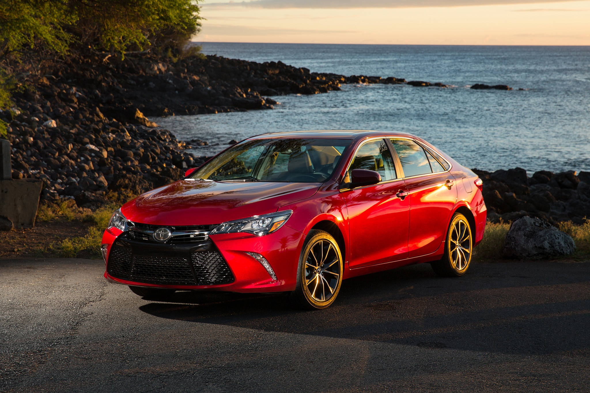 toyota expands ann arbor michigan connected car testing. Black Bedroom Furniture Sets. Home Design Ideas