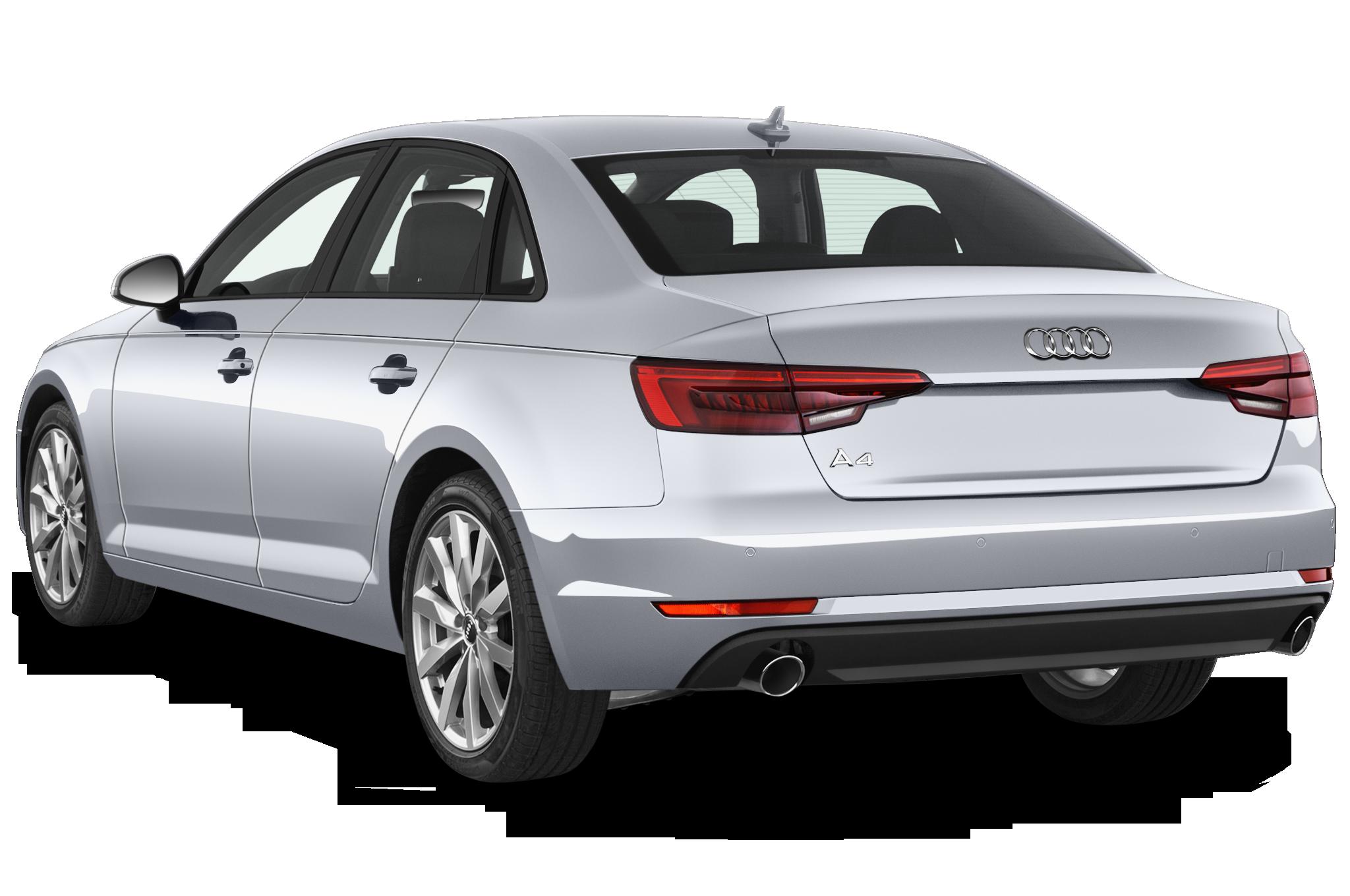 52 90 2017 Audi A4