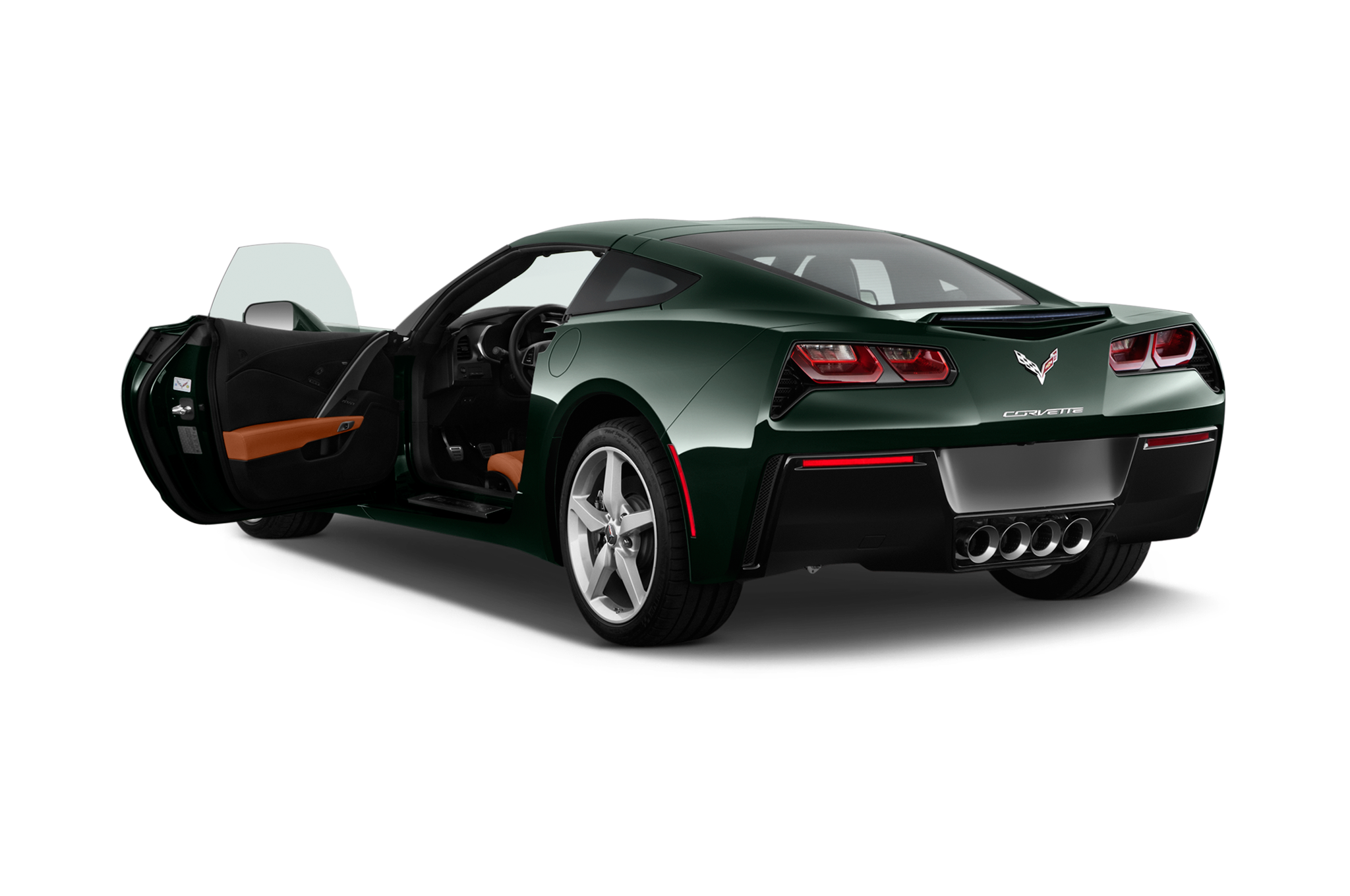 2017 chevrolet corvette grand sport coupe starts from 66 445 automobile magazine. Black Bedroom Furniture Sets. Home Design Ideas
