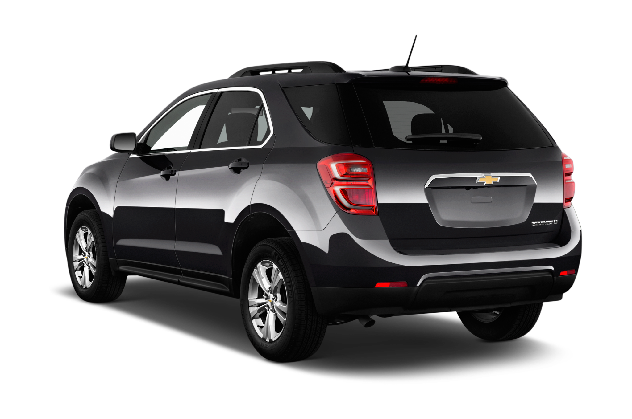 2004 chevrolet equinox latest news features and auto show coverage automobile magazine. Black Bedroom Furniture Sets. Home Design Ideas