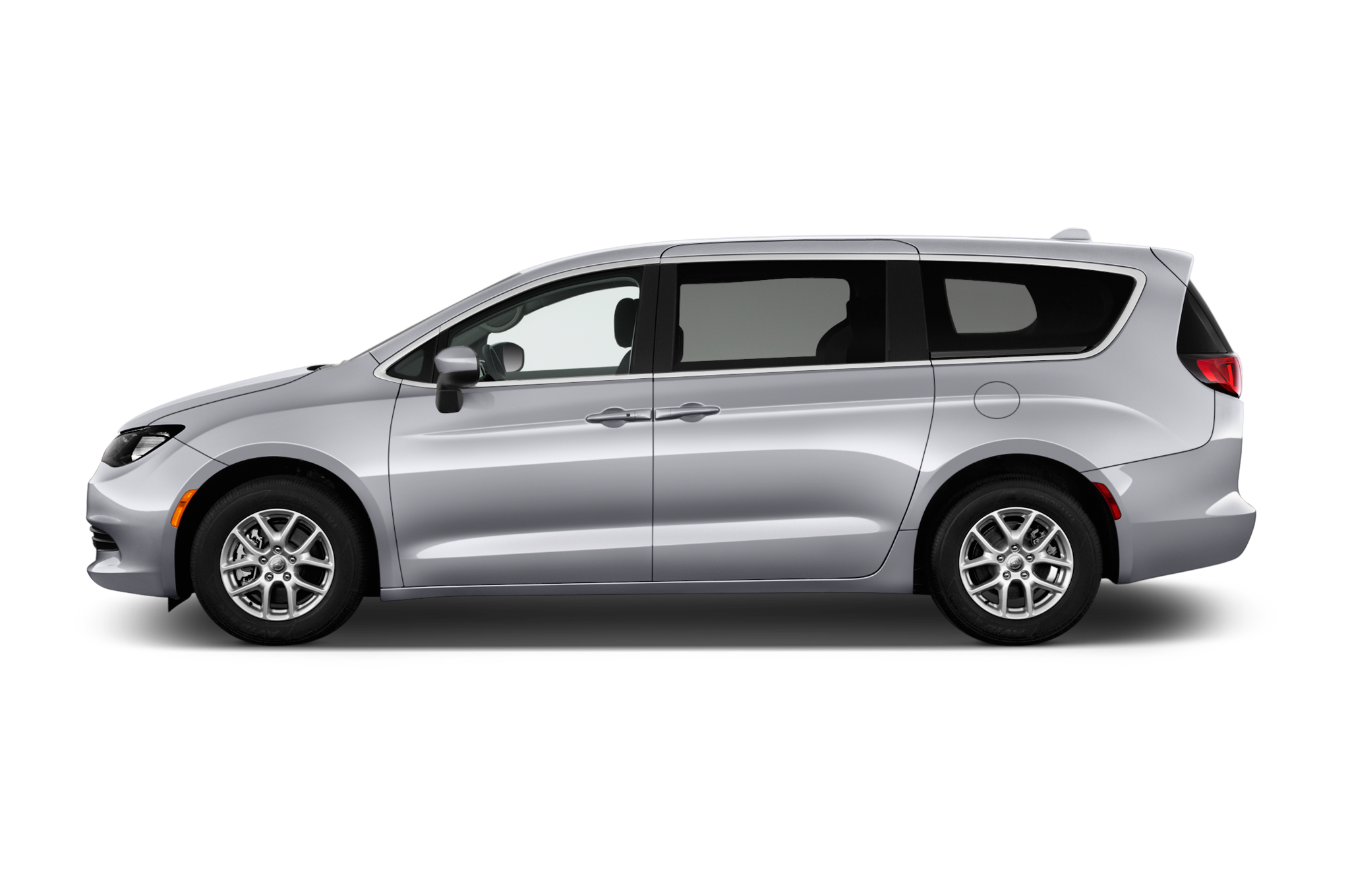 chrysler teams up with jim gaffigan for 2017 pacifica commercials automobile magazine. Black Bedroom Furniture Sets. Home Design Ideas