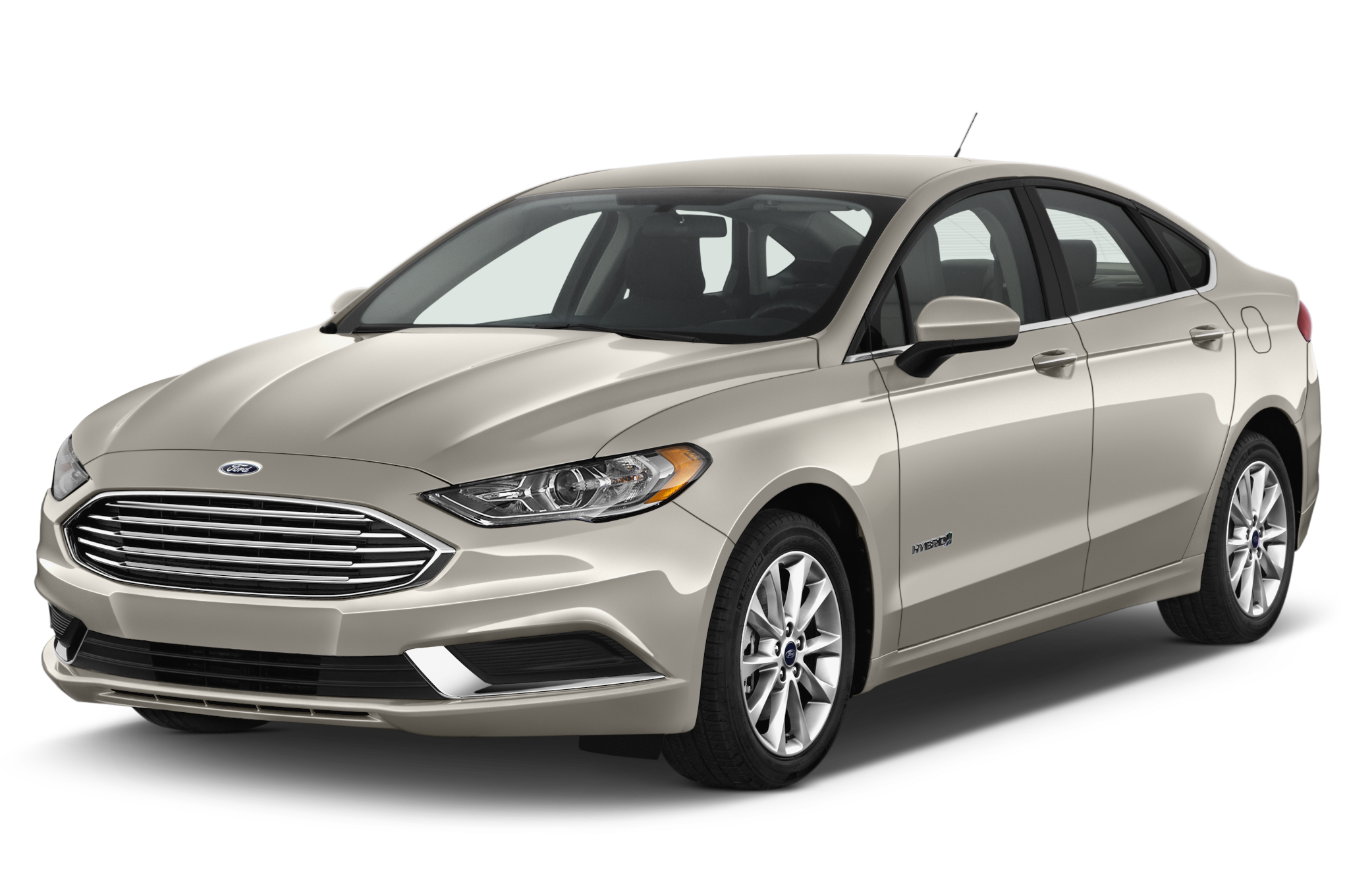 ford fusion autonomous car lidar system can literally see in the dark automobile magazine. Black Bedroom Furniture Sets. Home Design Ideas