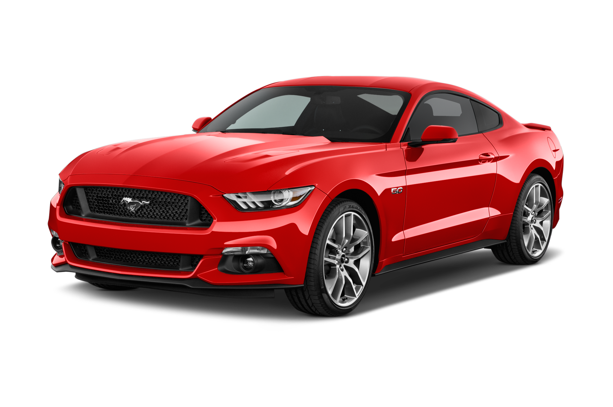 2017 ford shelby gt350 pricing features edmunds 2017 2018 best cars reviews. Black Bedroom Furniture Sets. Home Design Ideas