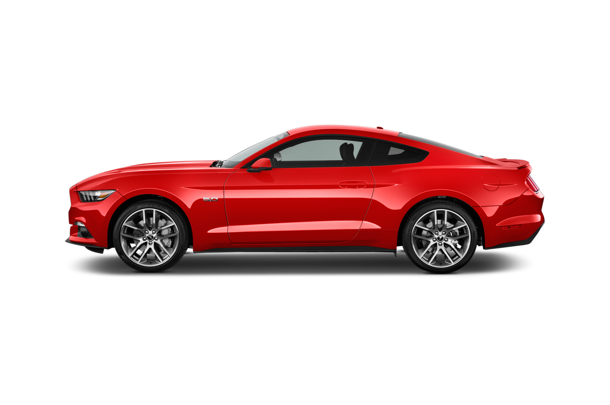 Shelby Gt350 0 60 2016 2017 2018 Best Cars Reviews