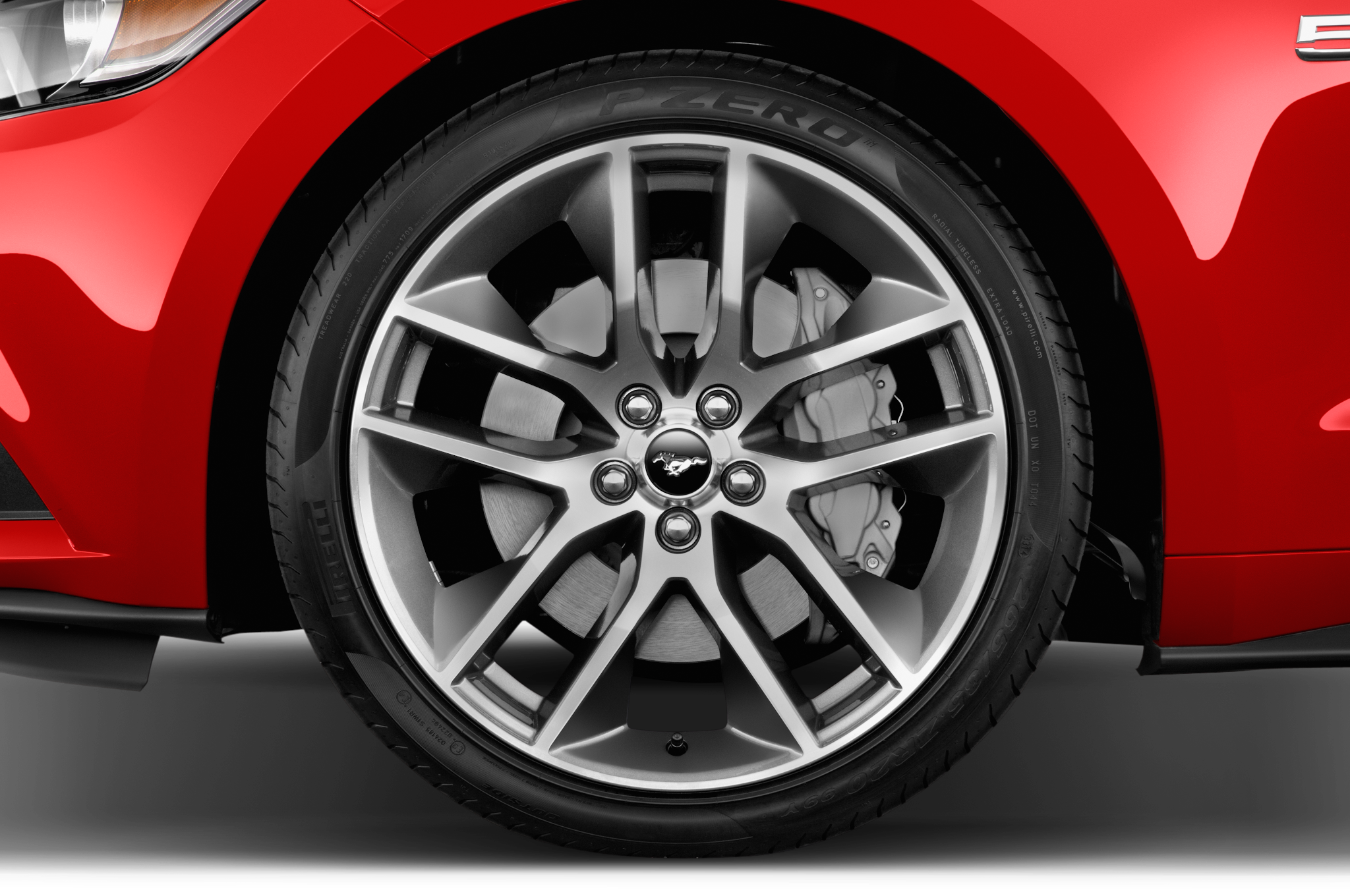 2015 Mustang Gt Used Ebay >> Tire Rims 20 Inch | 2018 Dodge Reviews