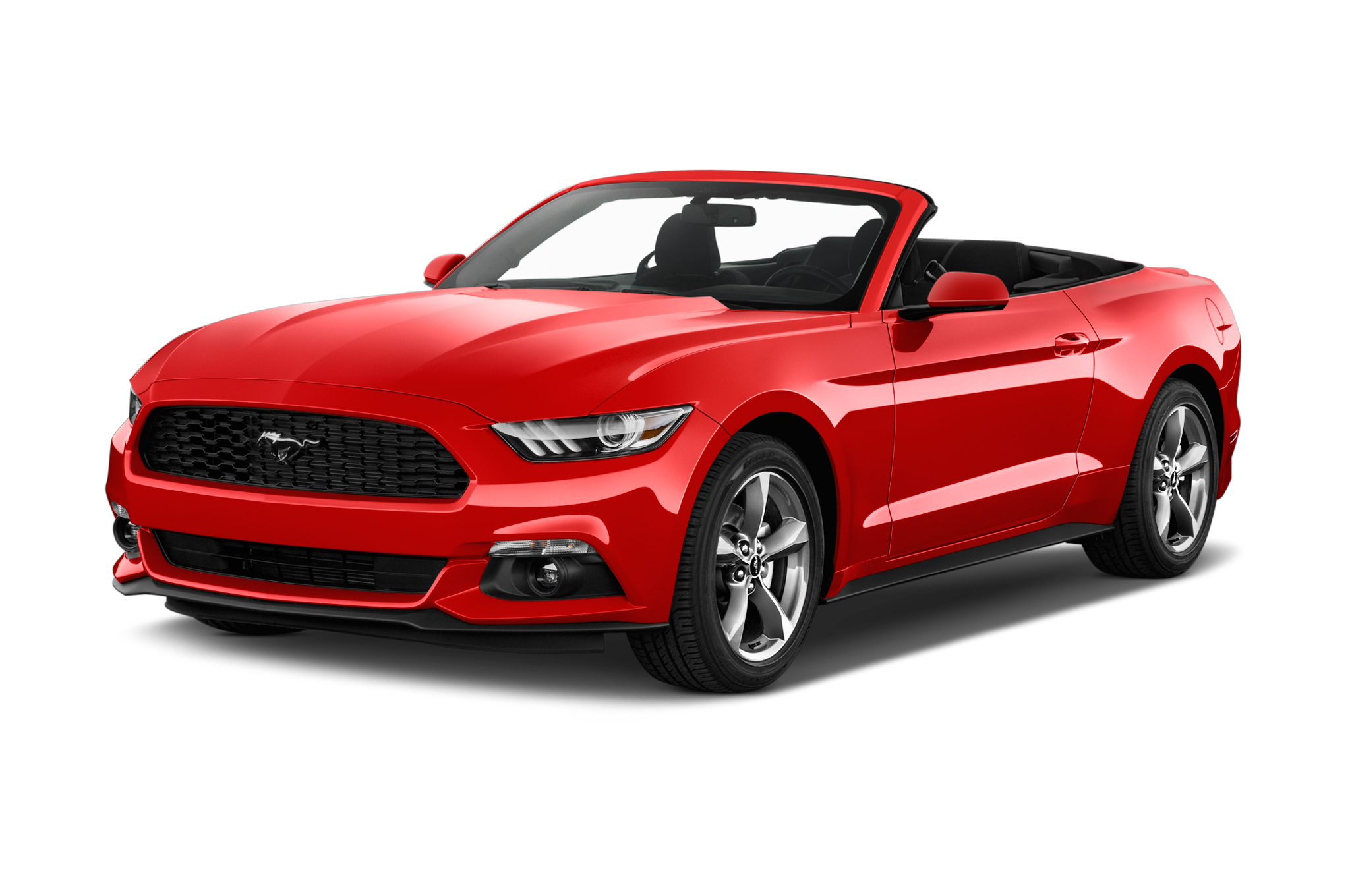 2017 ford mustang convertible 2017 2018 best cars reviews. Black Bedroom Furniture Sets. Home Design Ideas