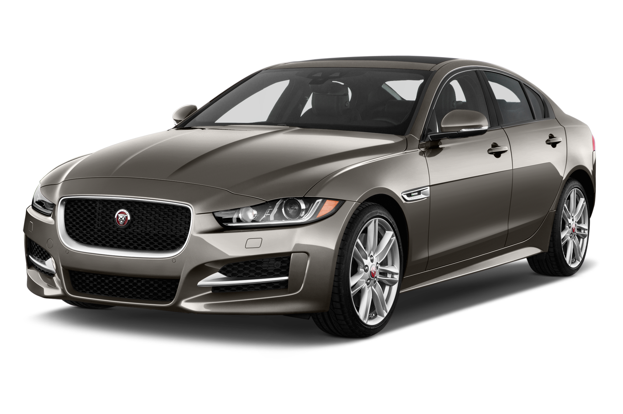 Research 2017                   JAGUAR XE pictures, prices and reviews