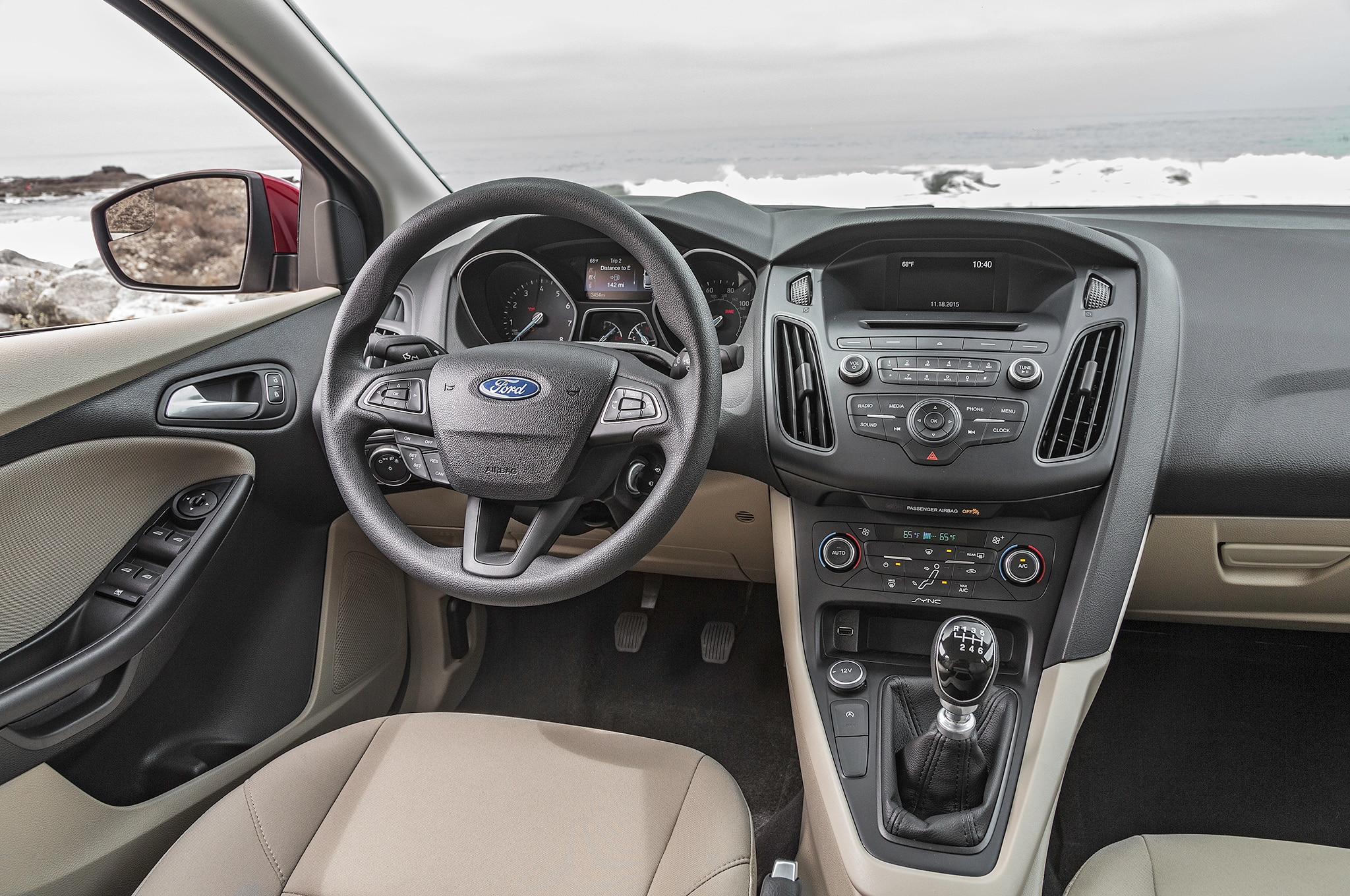 2016 ford focus se interior carburetor gallery