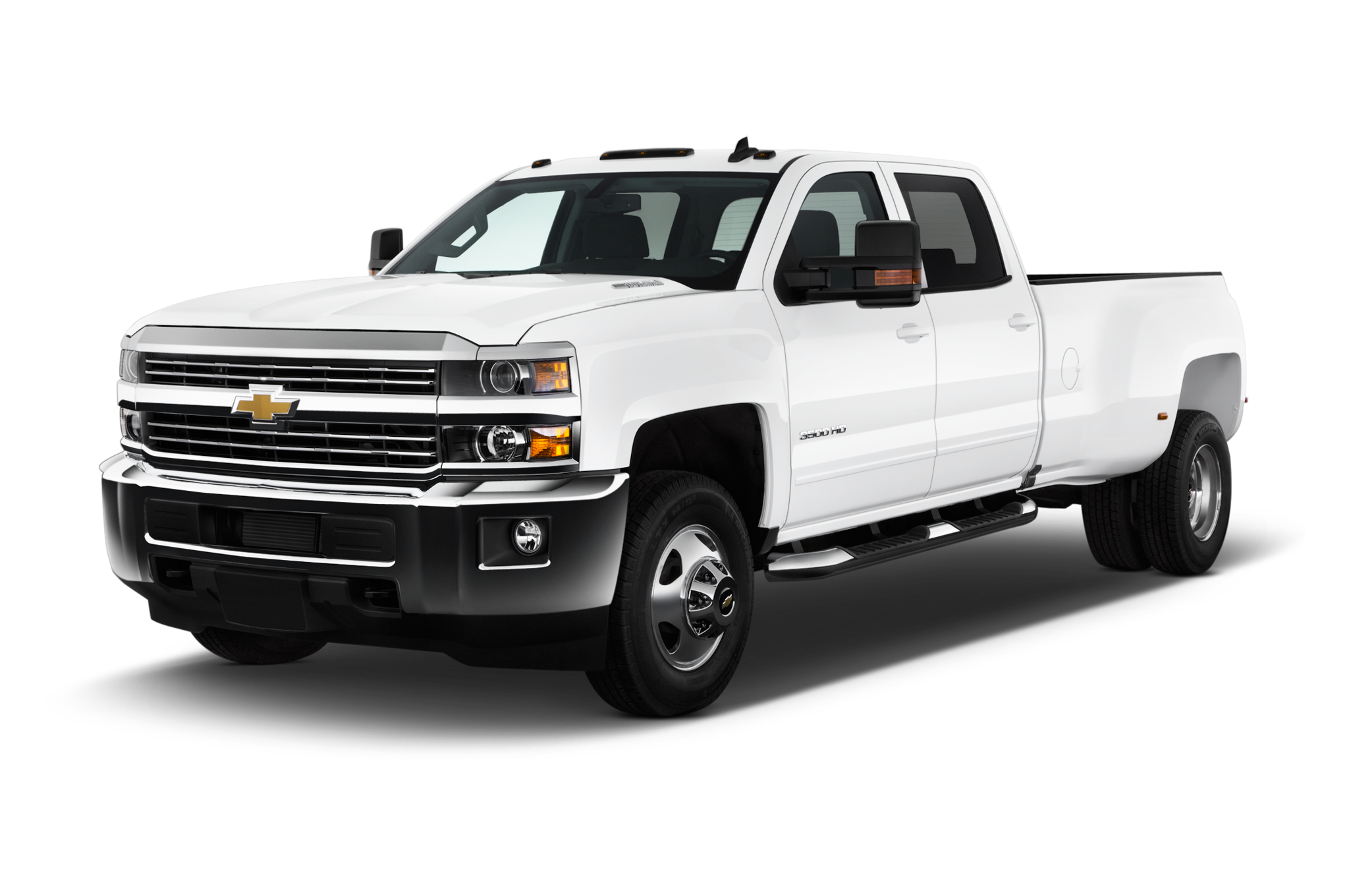 2016 chevy 3500 dually 2017 2018 best cars reviews. Black Bedroom Furniture Sets. Home Design Ideas