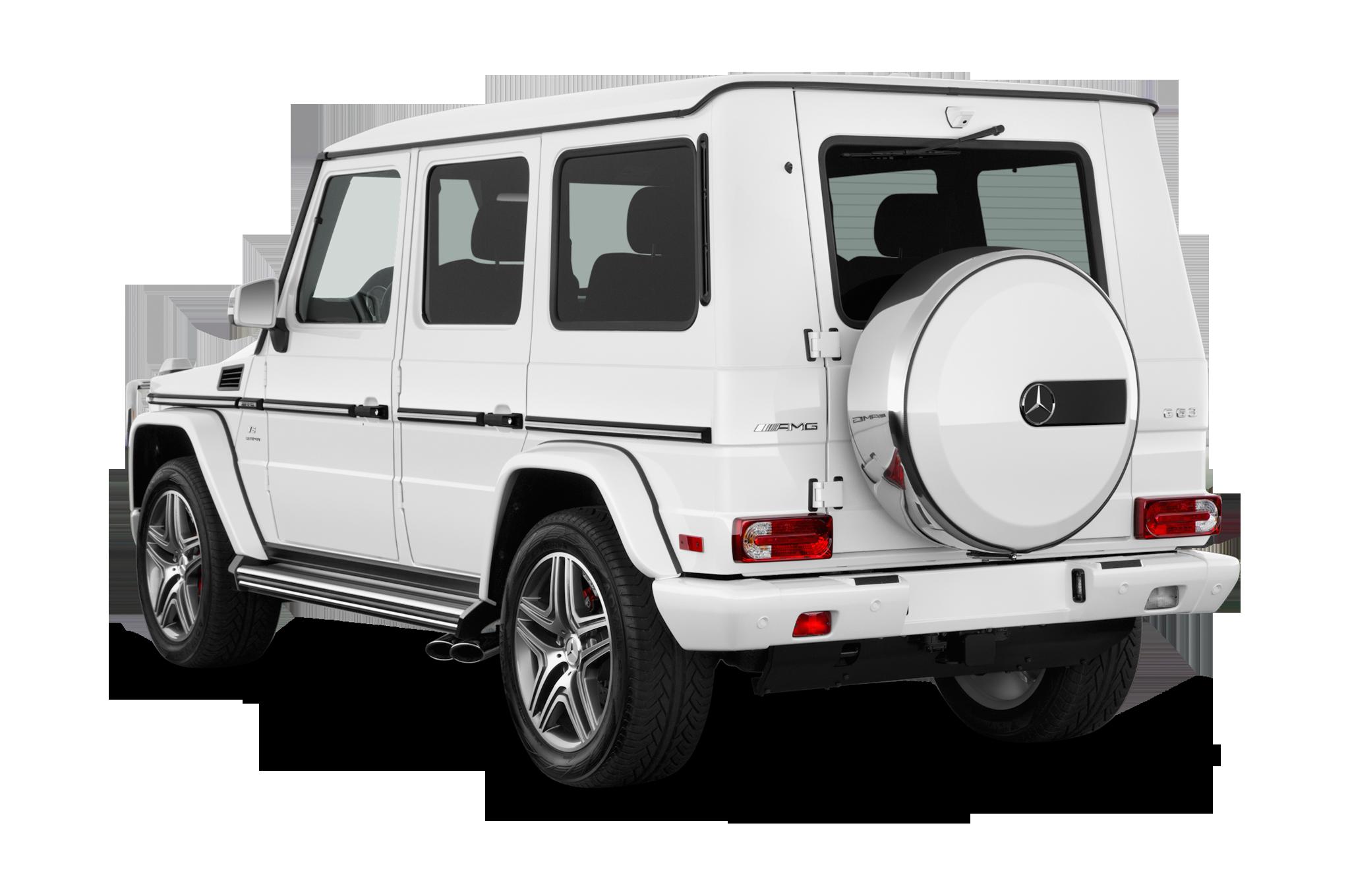 http://st.automobilemag.com/uploads/sites/10/2016/07/2016-mercedes-benz-g-class-amg-g63-suv-angular-rear.png