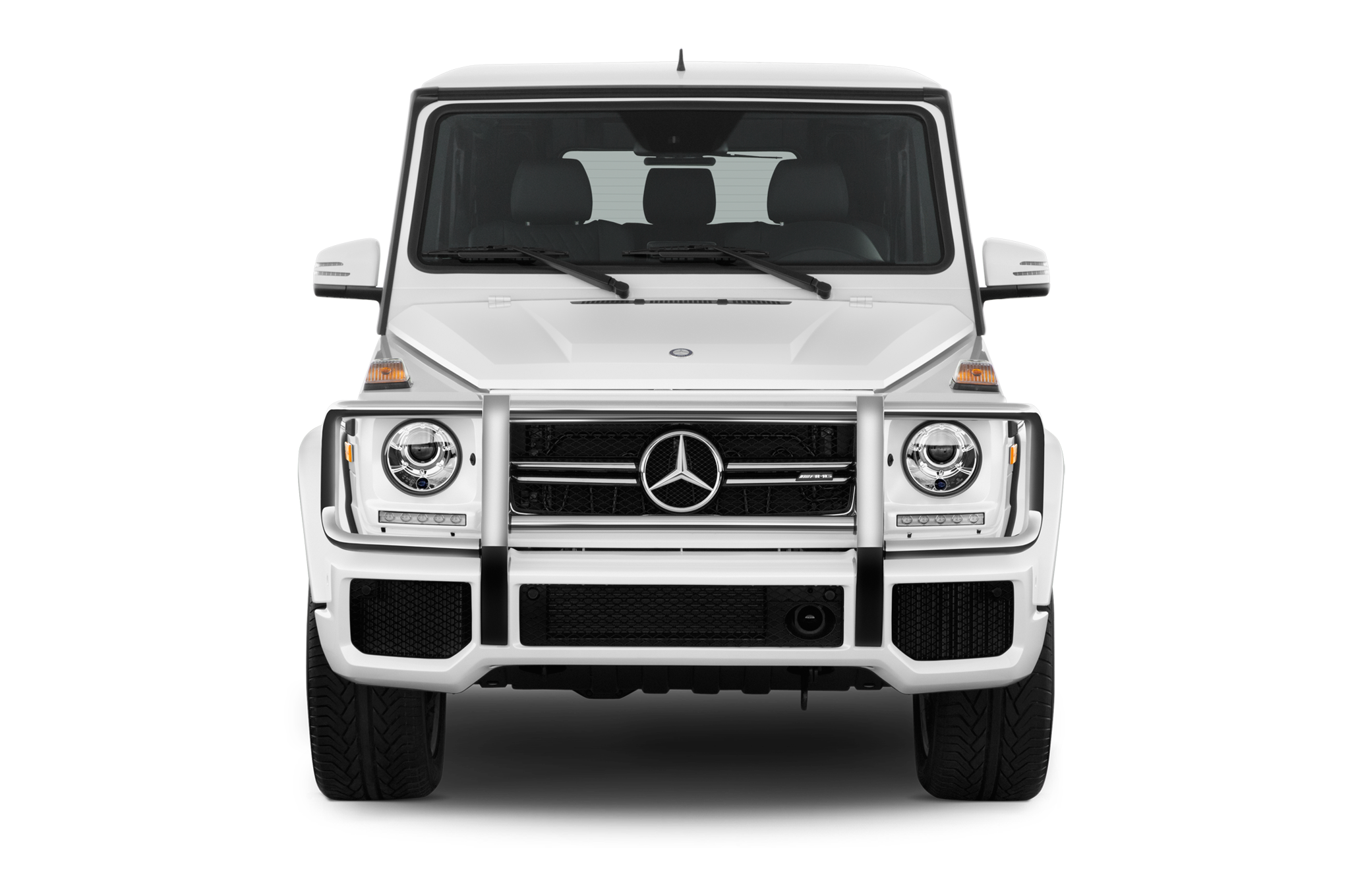 Mercedes benz g63 amg suv price galleria di automobili for Mercedes benz amg suv price