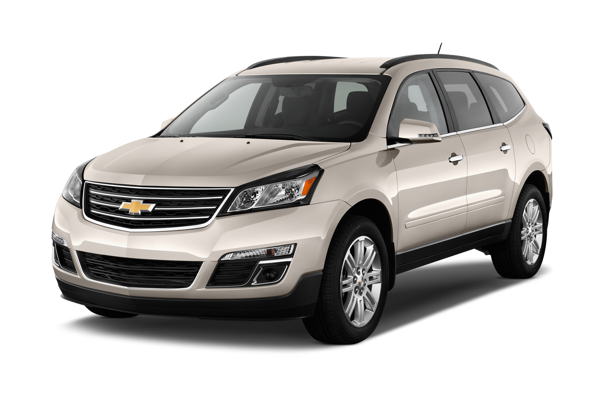 new 2018 chevrolet traverse teased will debut in detroit automobile magazine. Black Bedroom Furniture Sets. Home Design Ideas