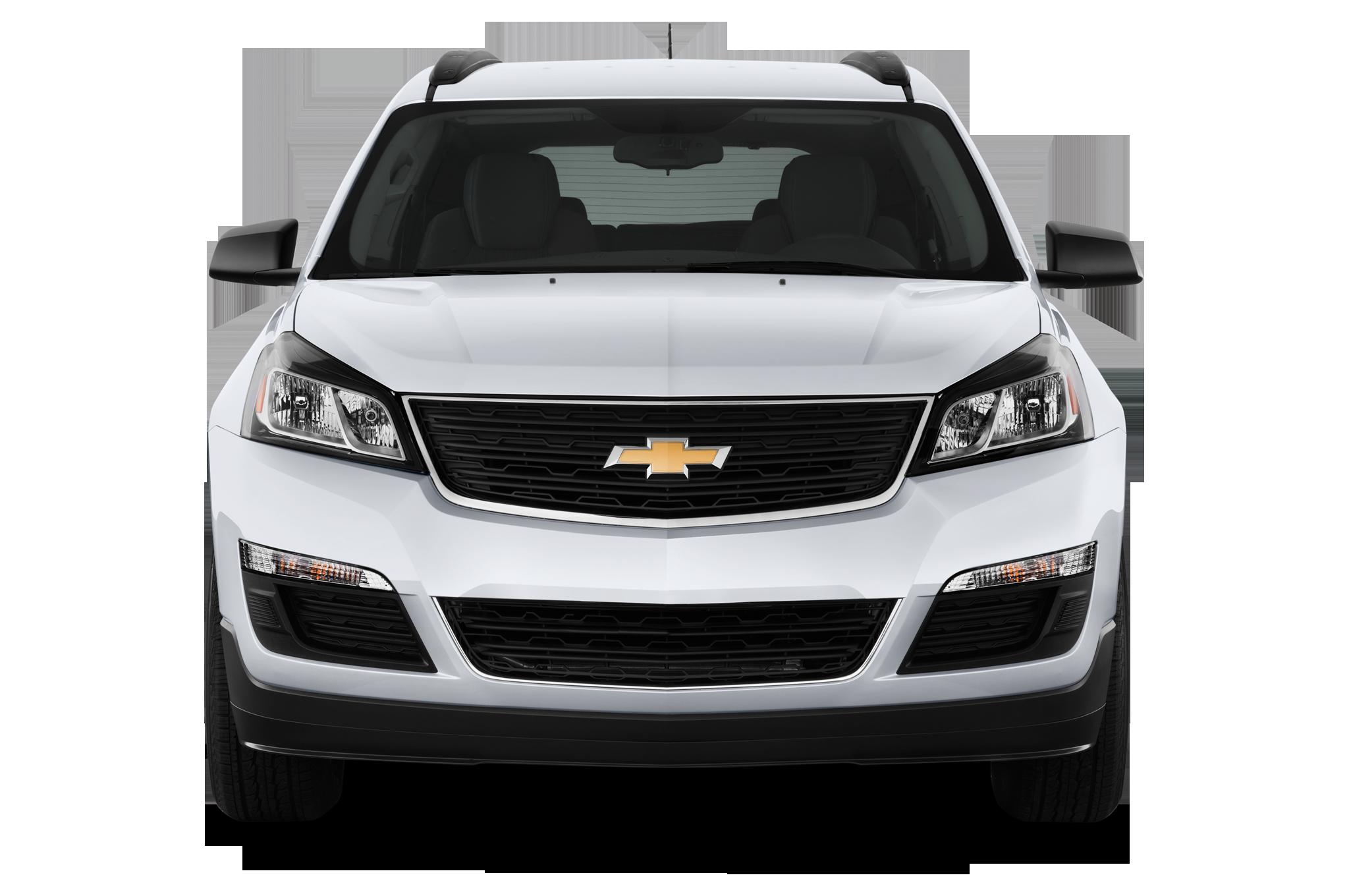 2018 Chevrolet Traverse Msrp | Upcoming Chevrolet