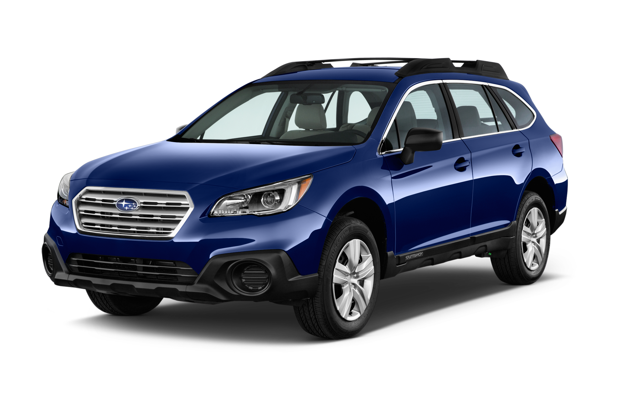 2017 Subaru Outback Mpg Autos Post
