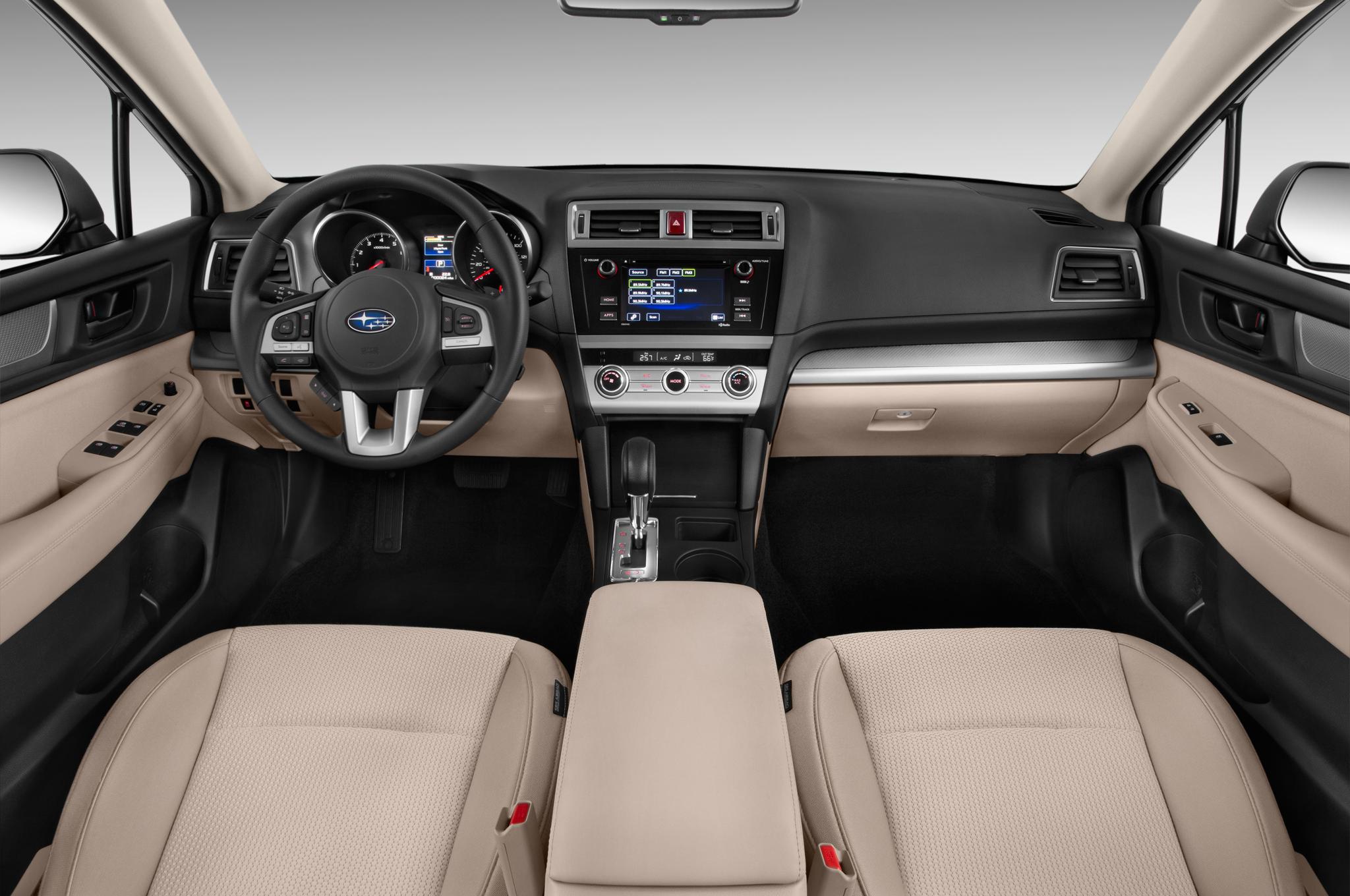 2017 Subaru Baja Price Best New Cars For 2018