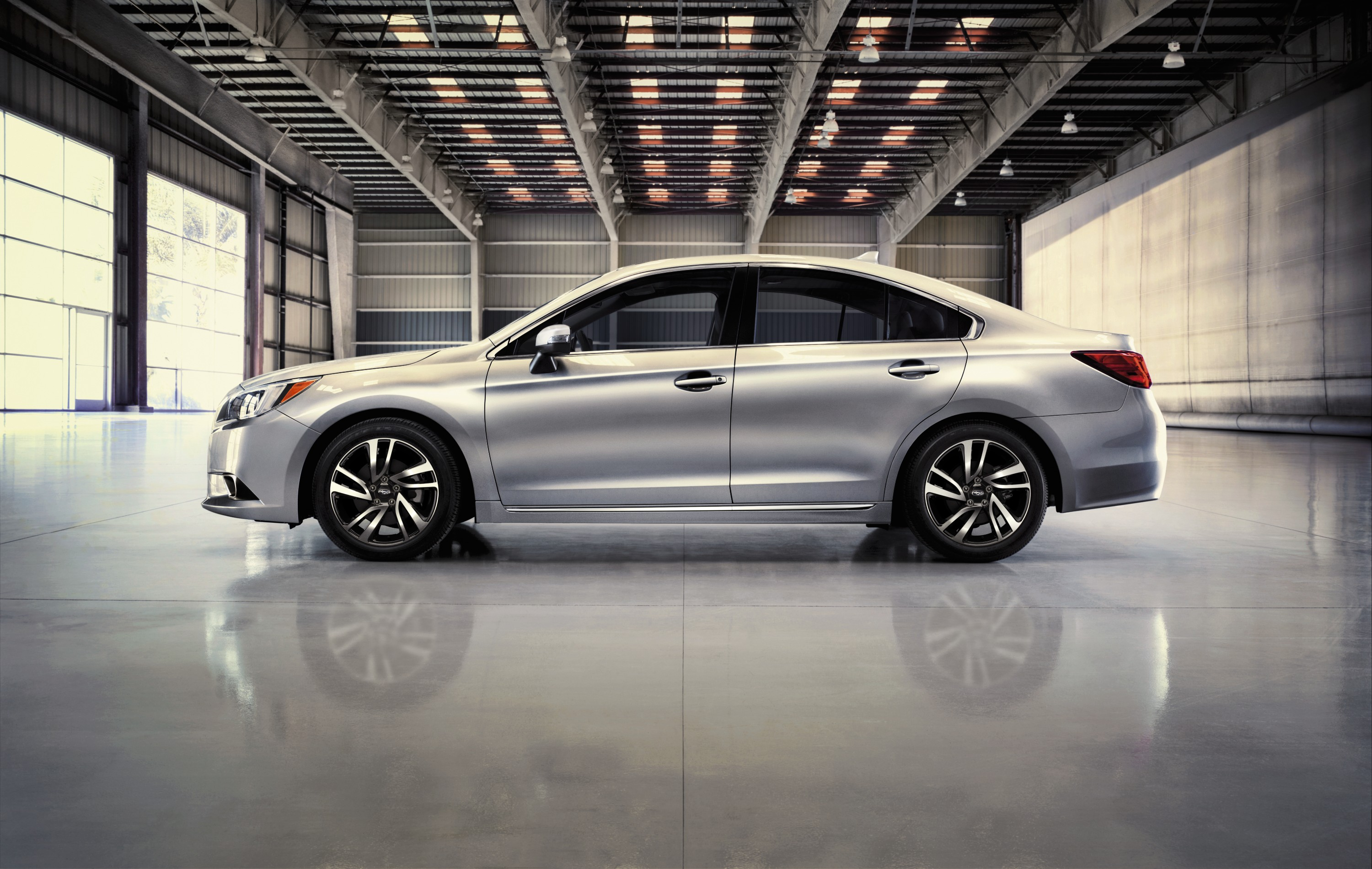 2009 subaru legacy concept to debut latest news features and 228 vanachro Image collections
