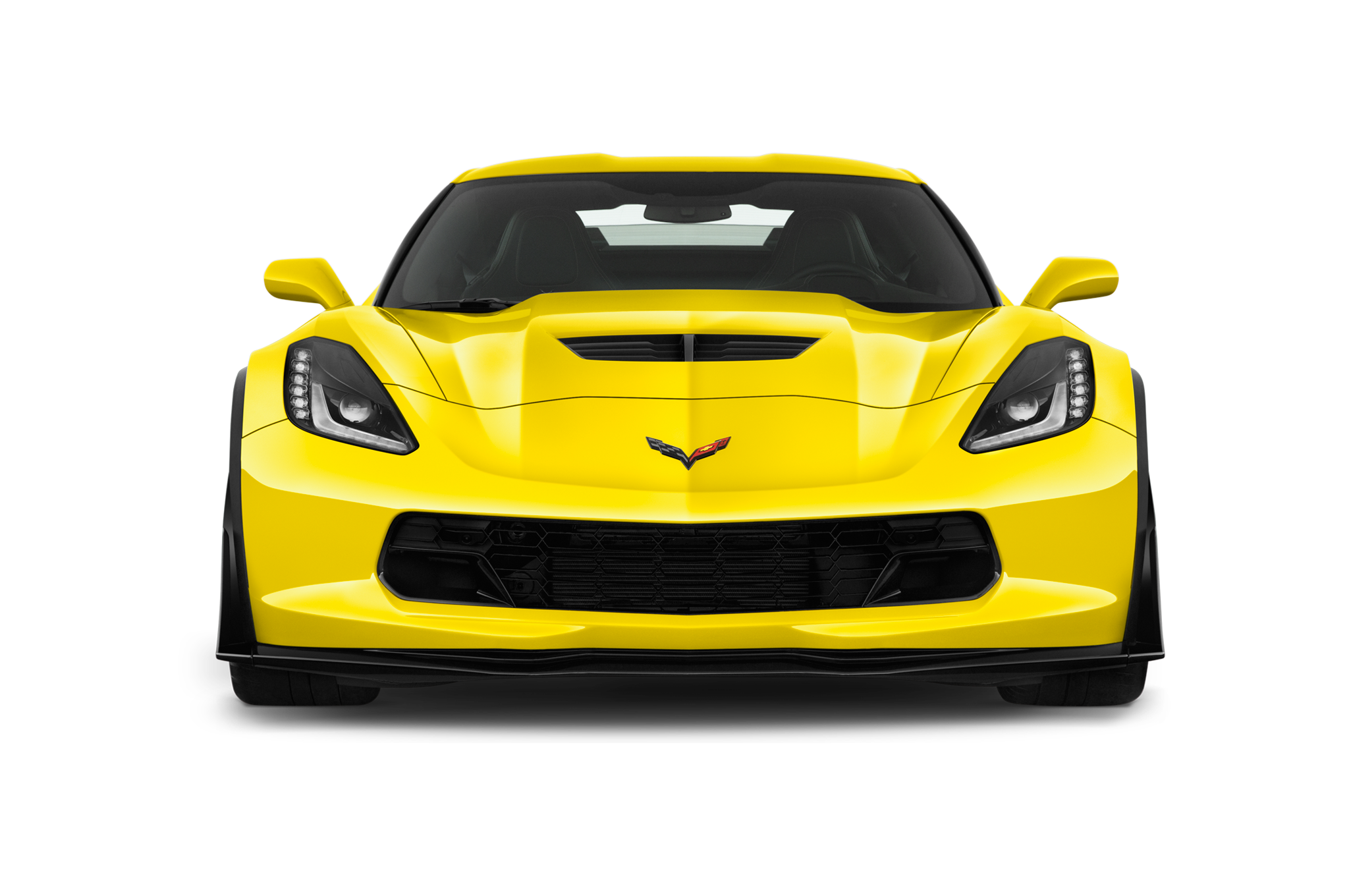 Chevrolet corvette c2 sting ray reviews prices ratings with - 40 97