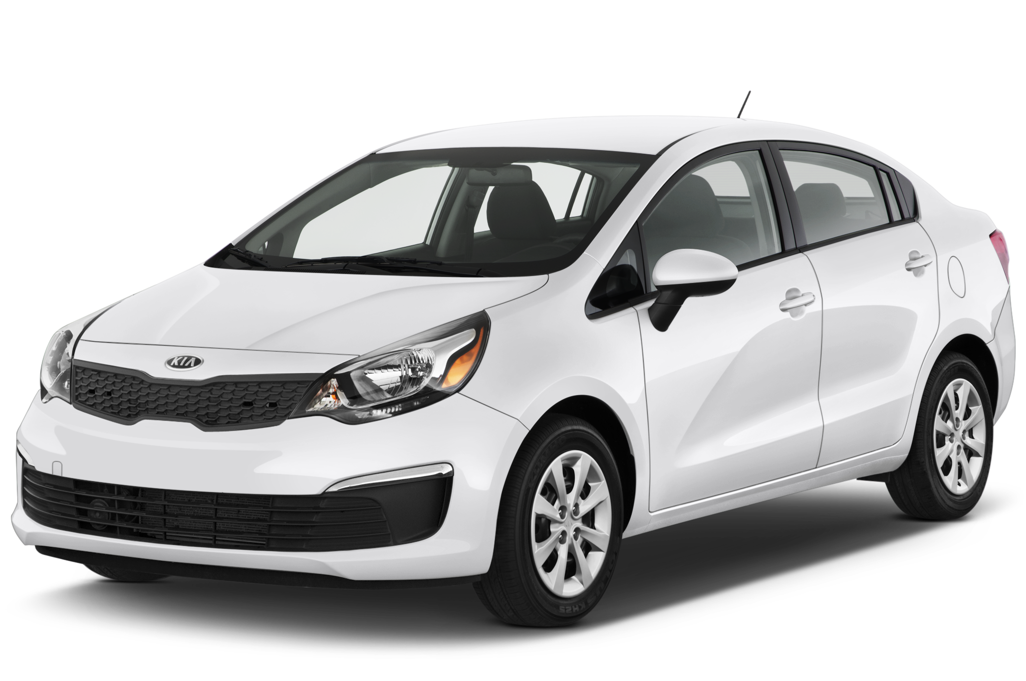 fourth gen kia rio headed to paris show automobile magazine. Black Bedroom Furniture Sets. Home Design Ideas