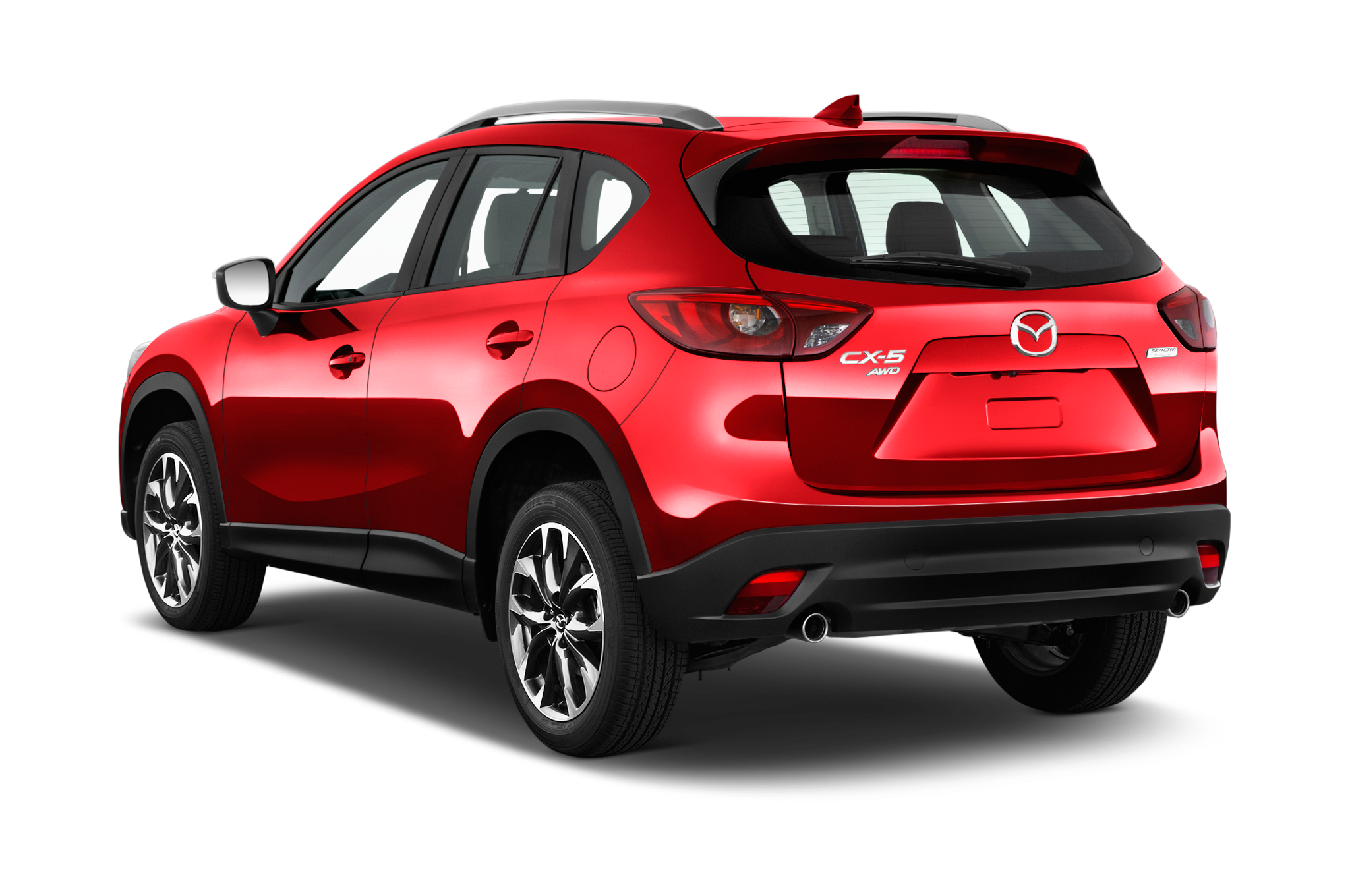 Mazda cx 4 crossover revealed in beijing exclusive to Grand motors used cars