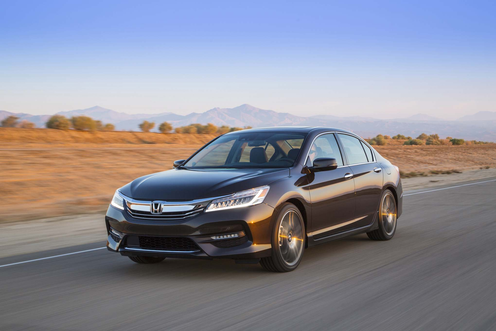 2017 honda accord adds value driven sport special edition for 2016 honda accord sport msrp