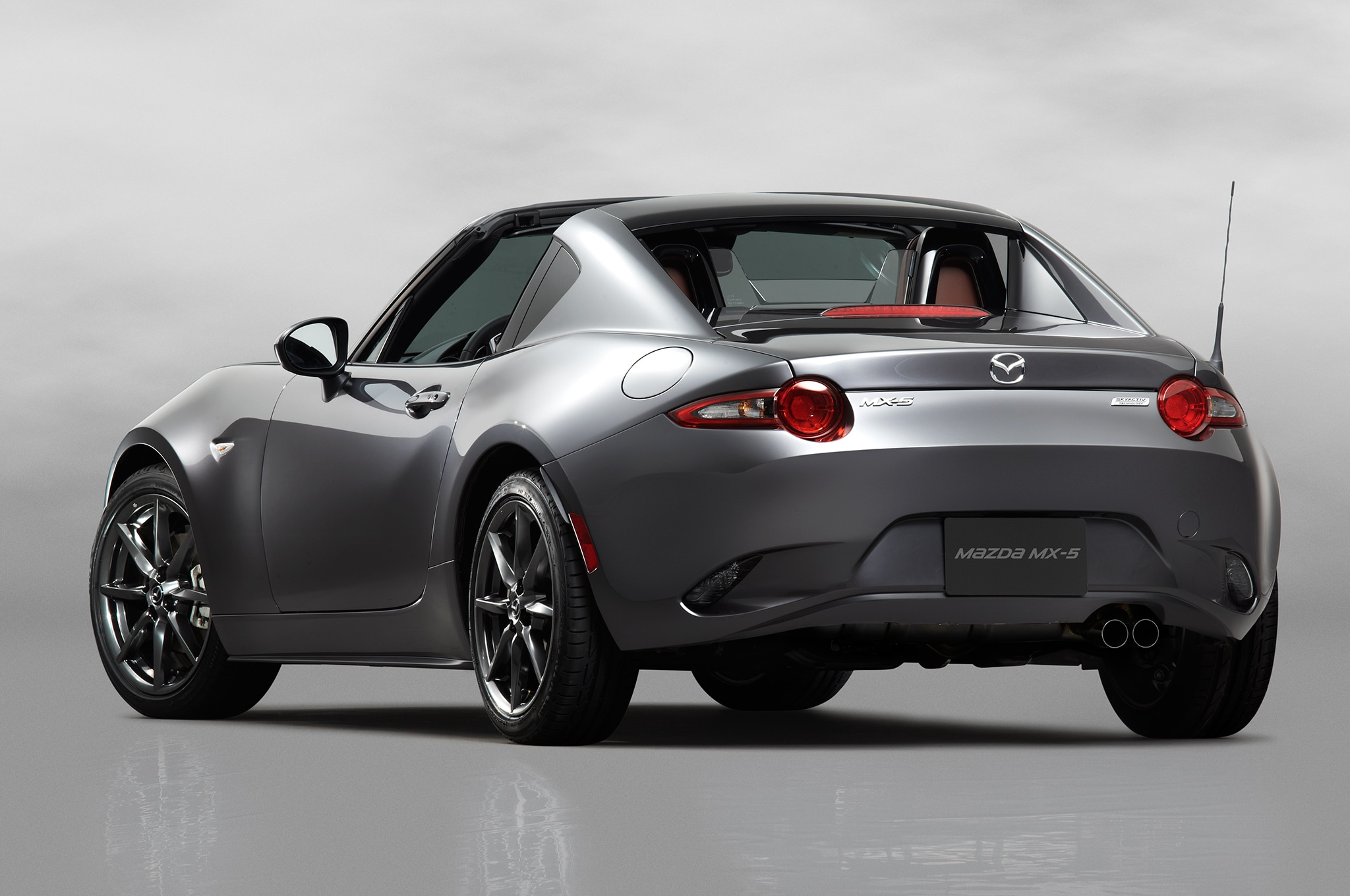 mazda formally approves rotary powered rx 9 for 2020 report