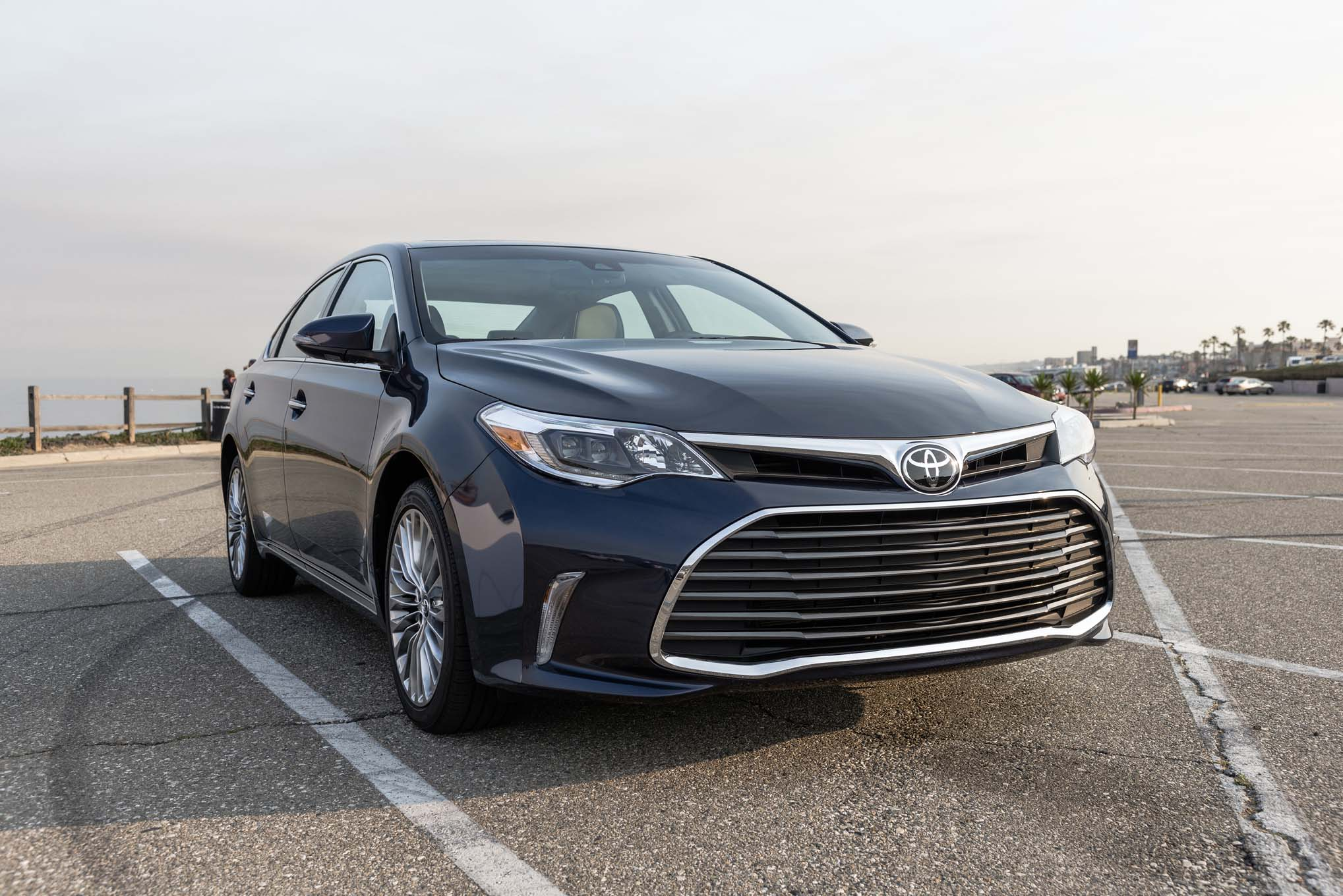 2016 toyota avalon camry corolla special editions. Black Bedroom Furniture Sets. Home Design Ideas
