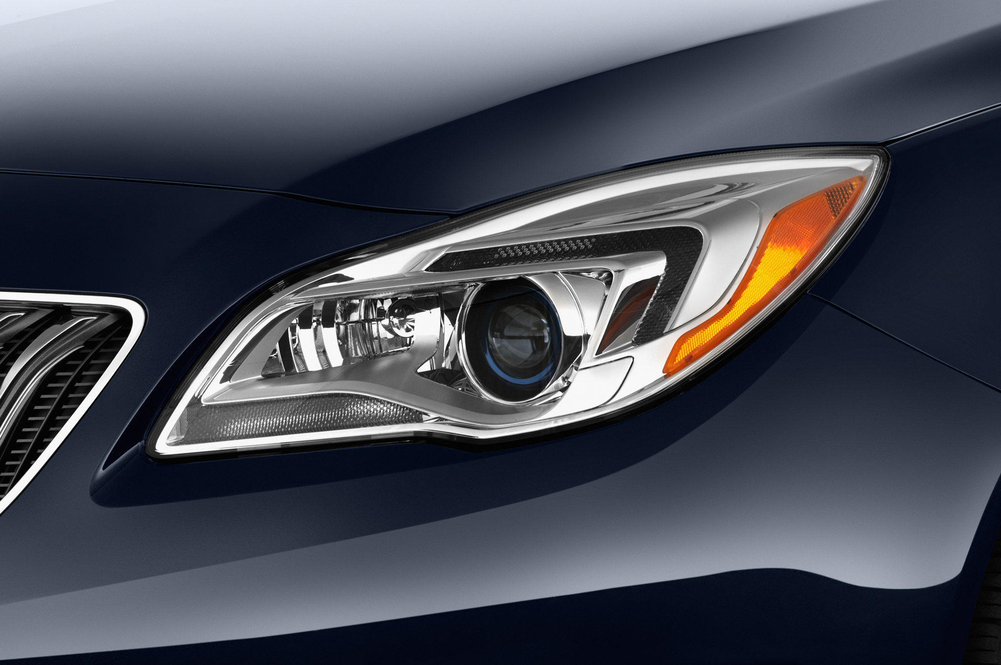 2017 buick regal premium 2 sedan headlight opel insignia sports tourer would make a great buick regal wagon  at bakdesigns.co
