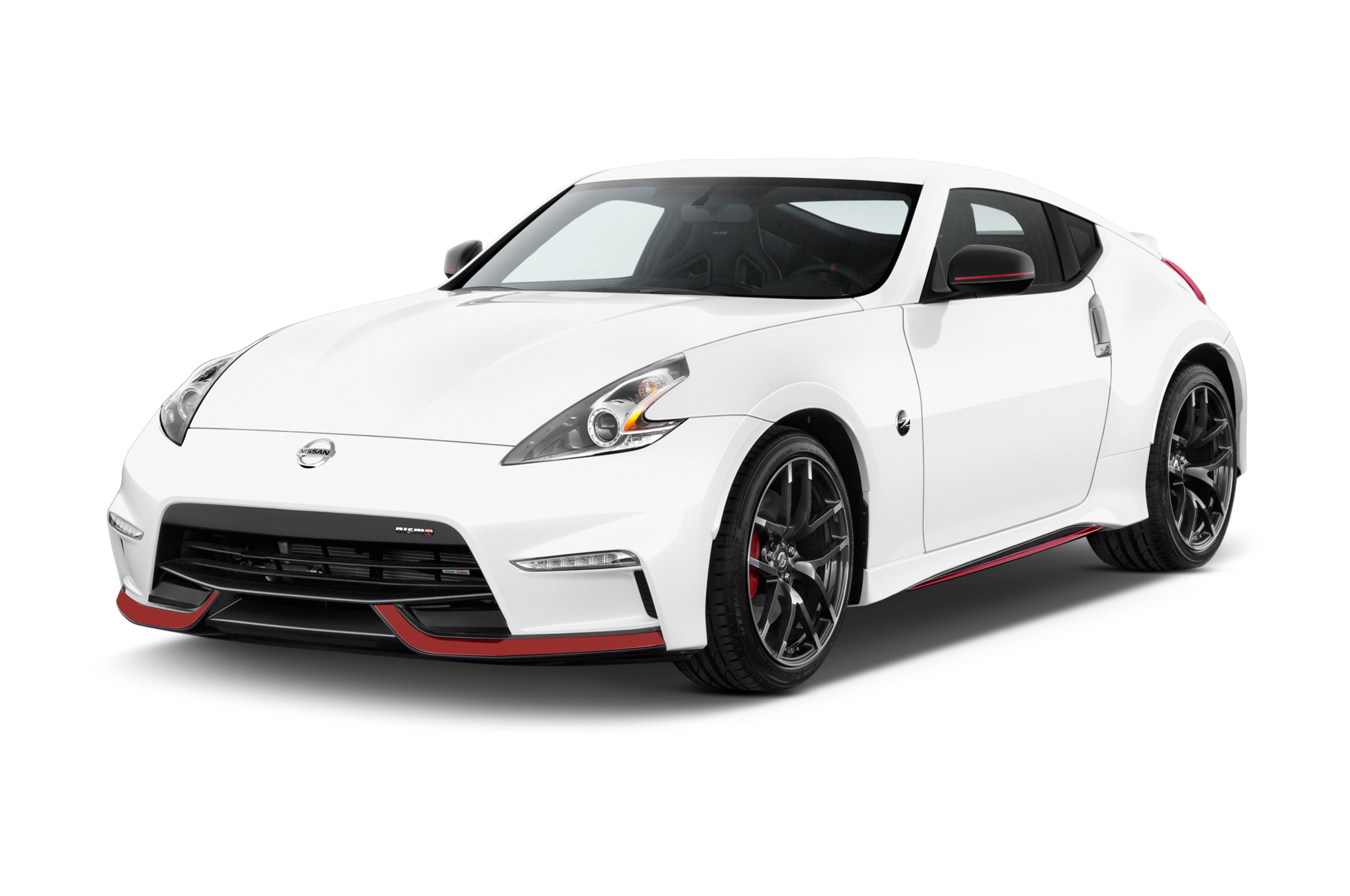 tokyo gets three nismo 370z cop cars. Black Bedroom Furniture Sets. Home Design Ideas