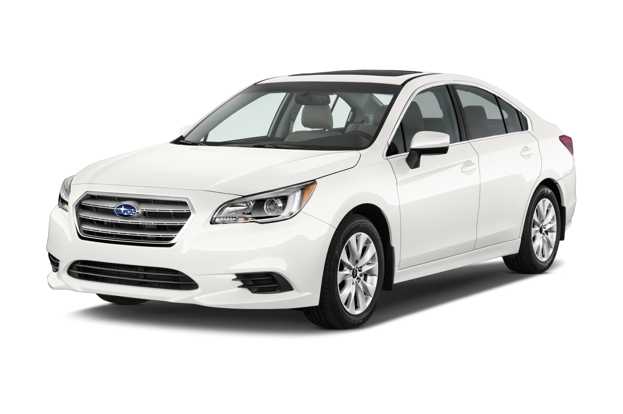 2009 subaru legacy concept to debut latest news features and 428 vanachro Image collections