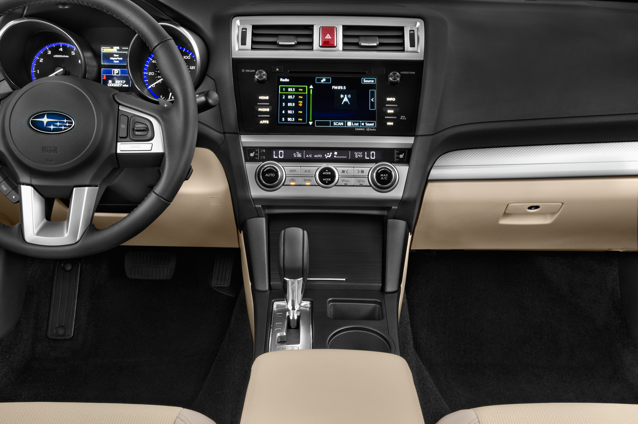 2009 subaru legacy concept to debut latest news features and 1828 vanachro Image collections