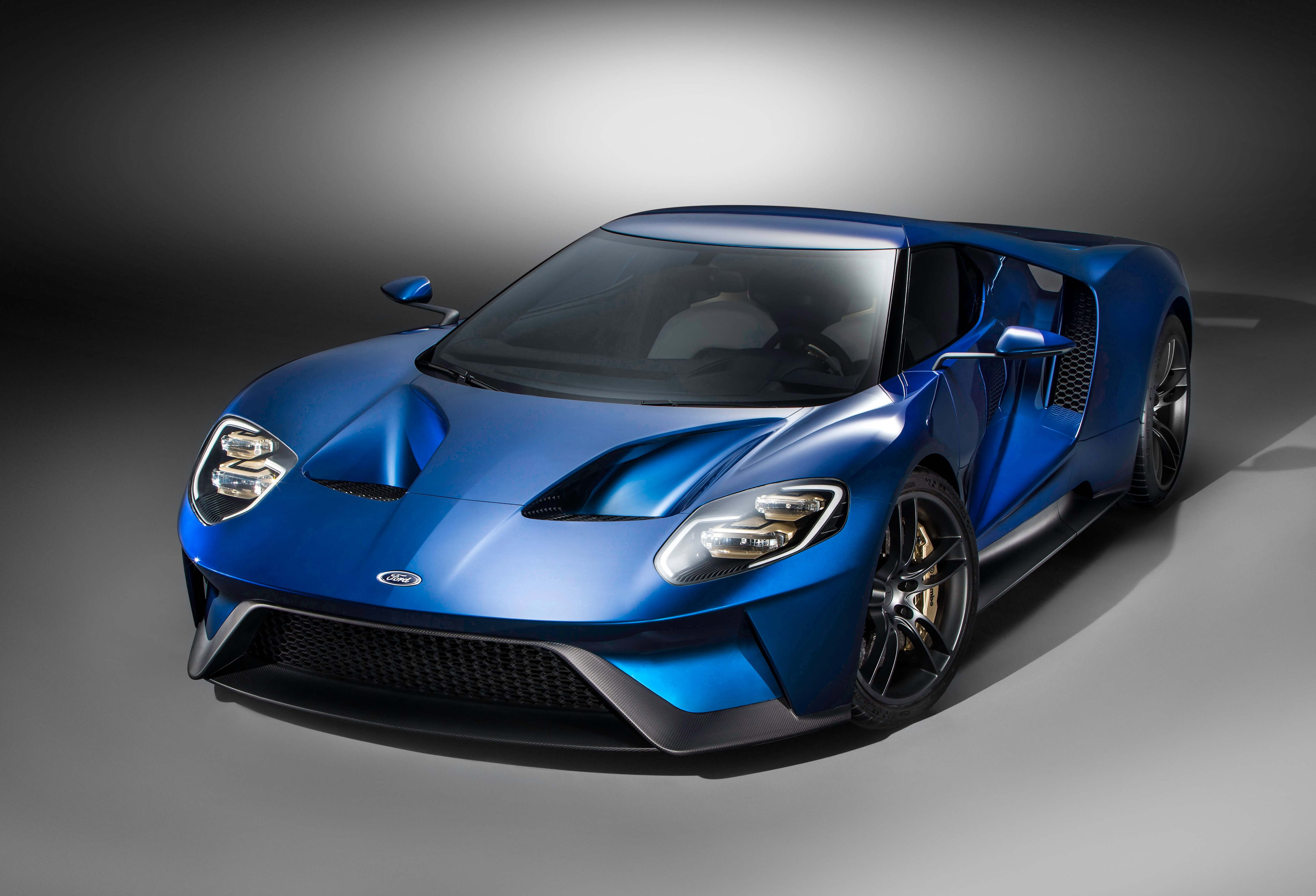 2018 ford gt specs. interesting 2018 138 and 2018 ford gt specs