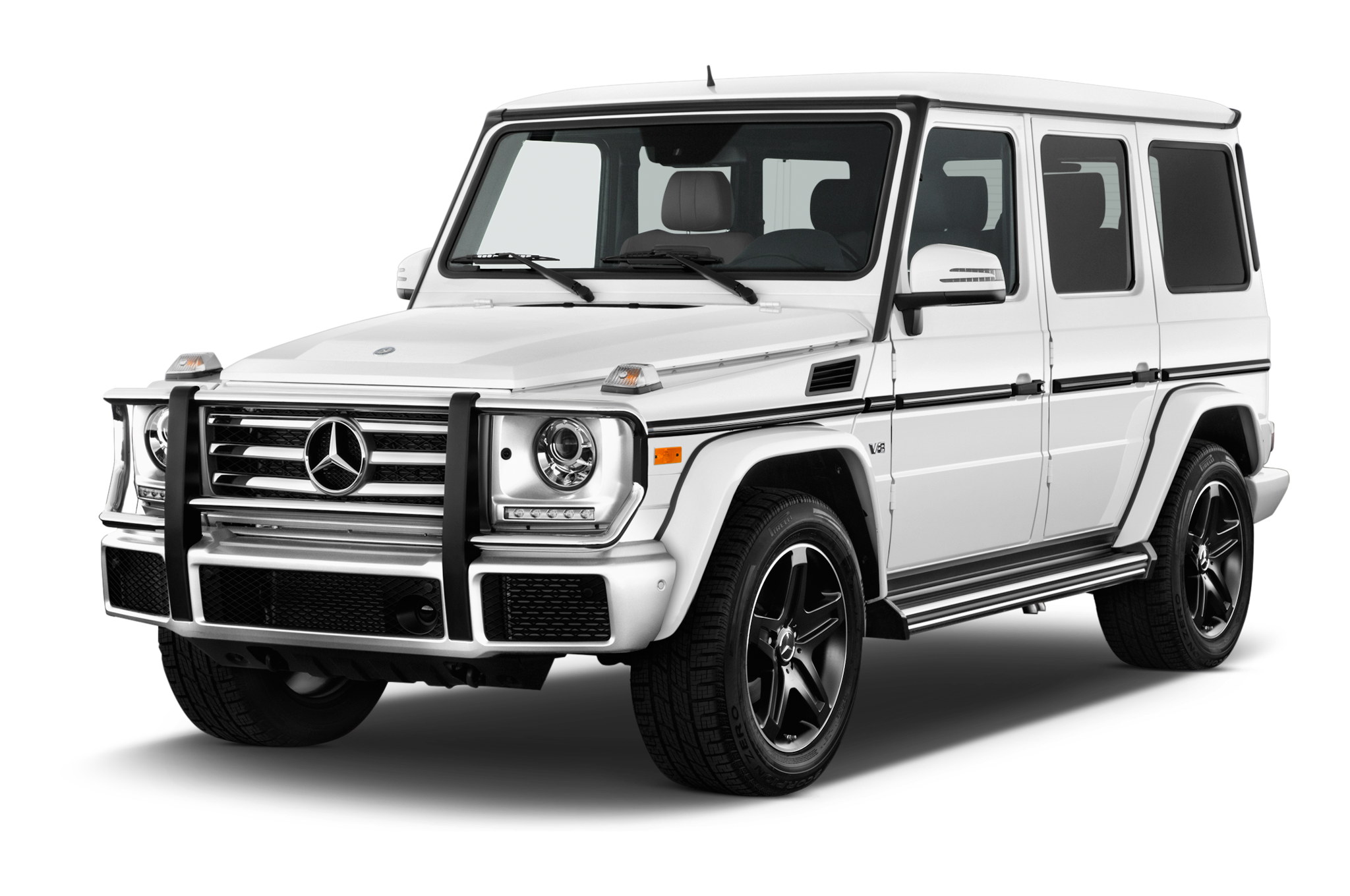 one week with 2016 mercedes amg g65 automobile magazine. Black Bedroom Furniture Sets. Home Design Ideas