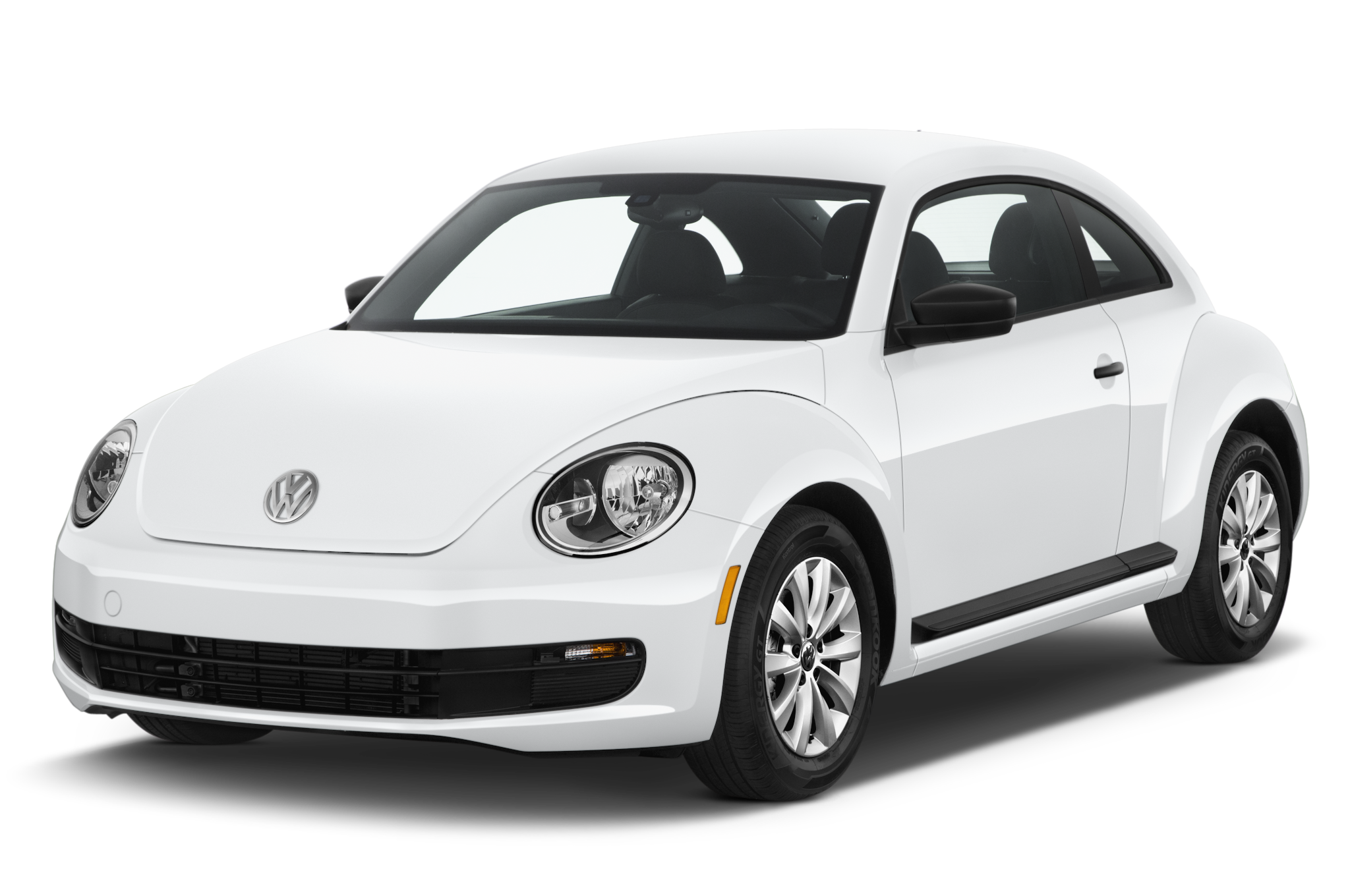 2011 volkswagen new beetle next generation beetle automobile magazine. Black Bedroom Furniture Sets. Home Design Ideas