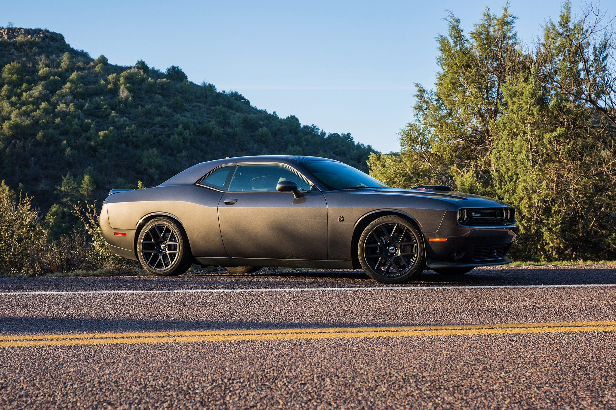 Charger Hellcat Pictures.html | Autos Post