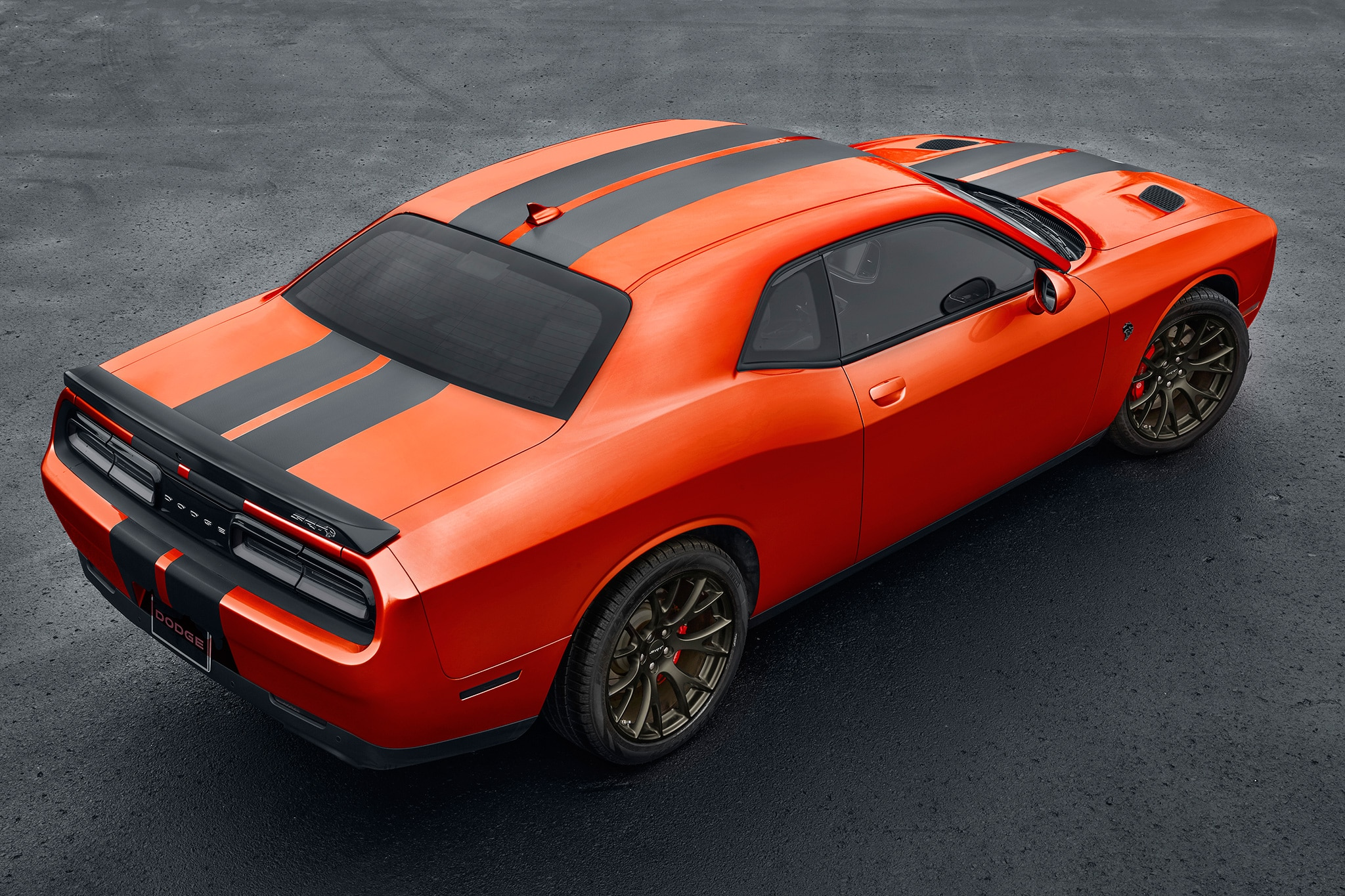 charger srt hellcat orange for sale craigslist used cars for sale sexy girl and car photos. Black Bedroom Furniture Sets. Home Design Ideas