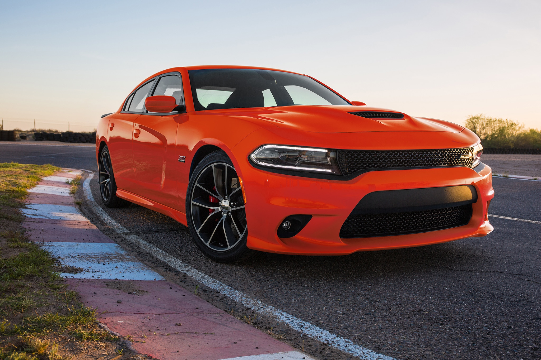 "2018 Dodge Charger >> ""Furious 8"" Ice Cars Include Vintage Dodge Charger, Custom ..."
