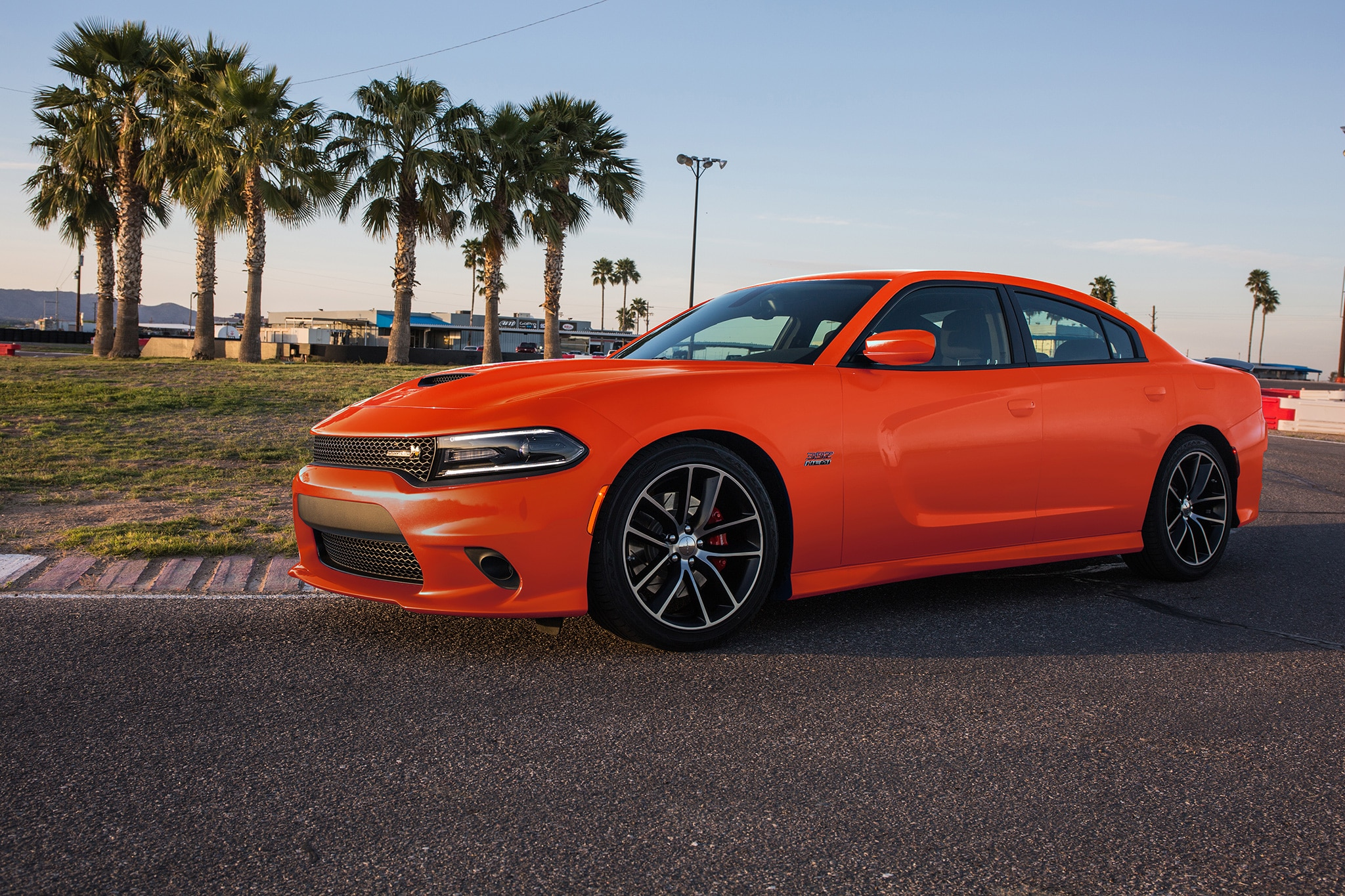 report dodge barracuda next charger jeep track hawk previewed. Black Bedroom Furniture Sets. Home Design Ideas