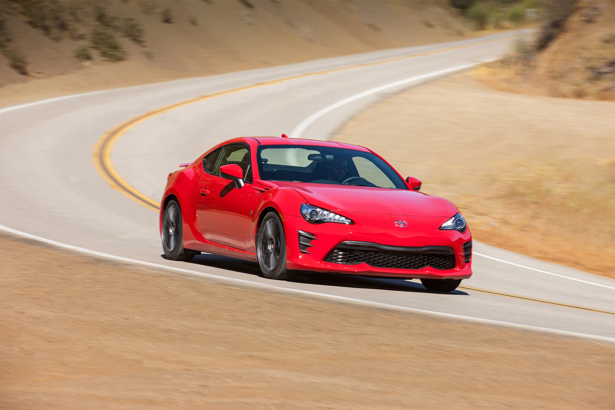 2017 Toyota Supra 0 60 >> 2019 Toyota Supra Spied (For Real This Time) | Automobile Magazine