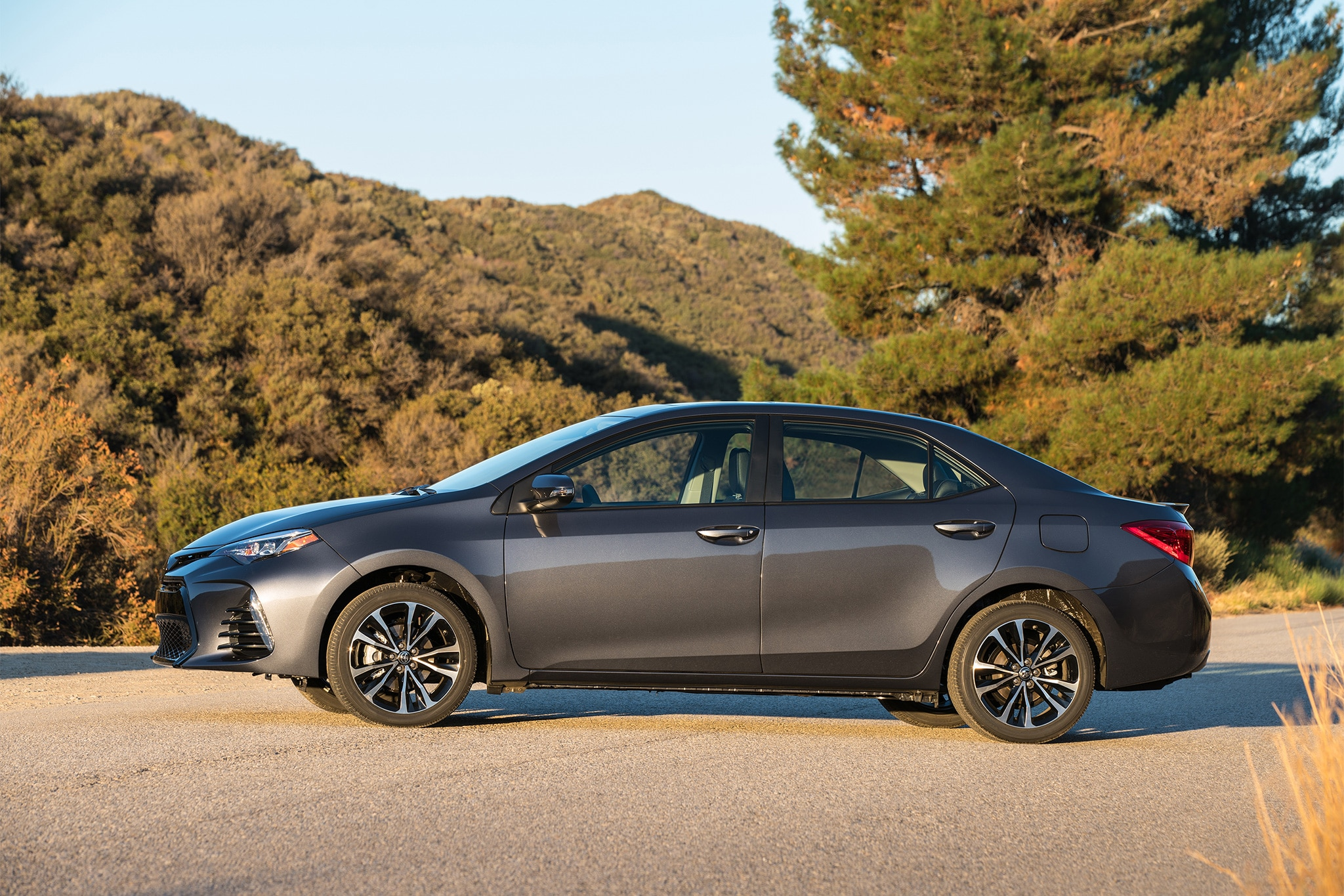 2017 toyota corolla priced at 19 365 corolla im hatch at. Black Bedroom Furniture Sets. Home Design Ideas