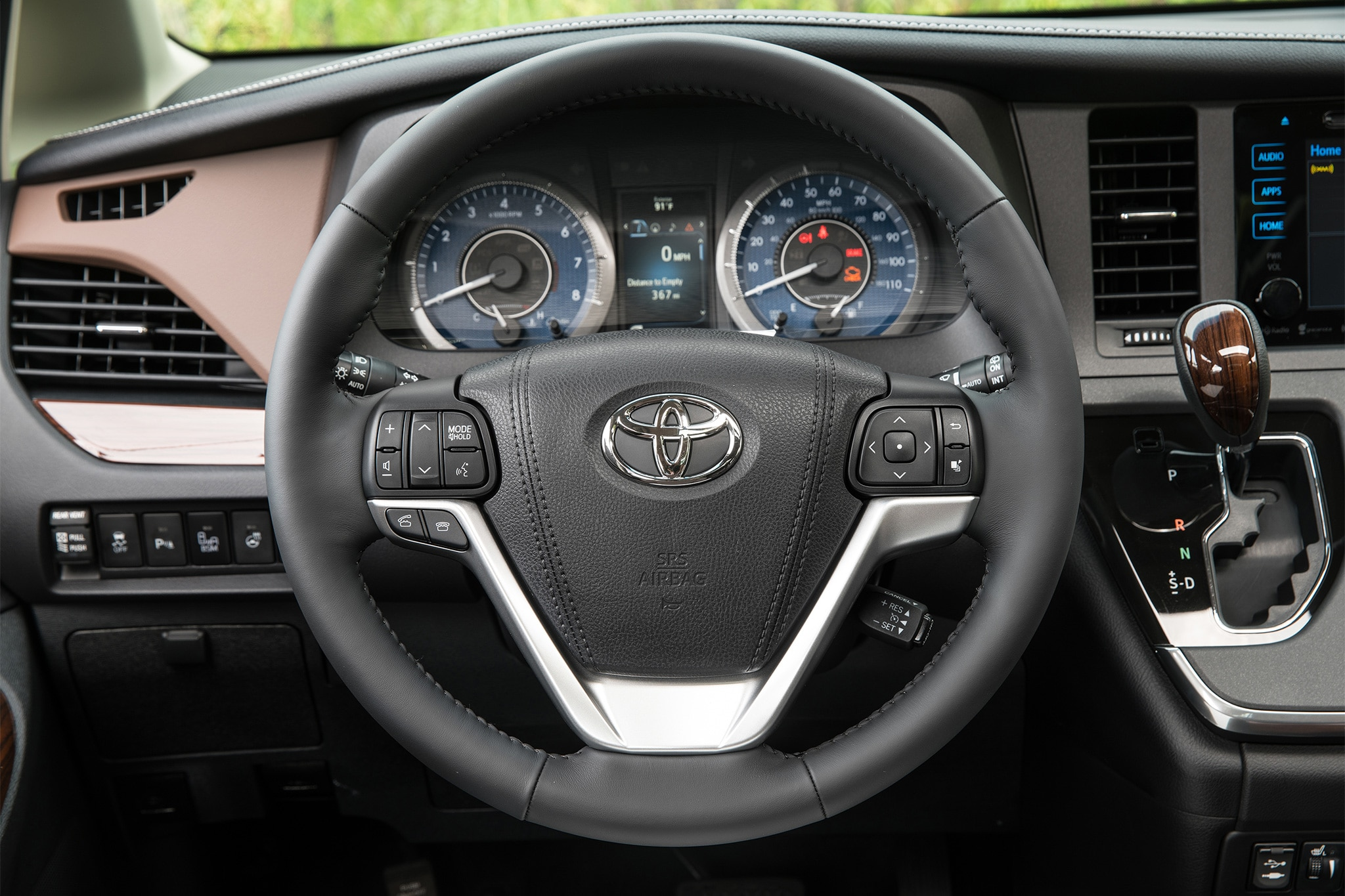 toyota recalls 600 000 siennas for excessive corrosion. Black Bedroom Furniture Sets. Home Design Ideas