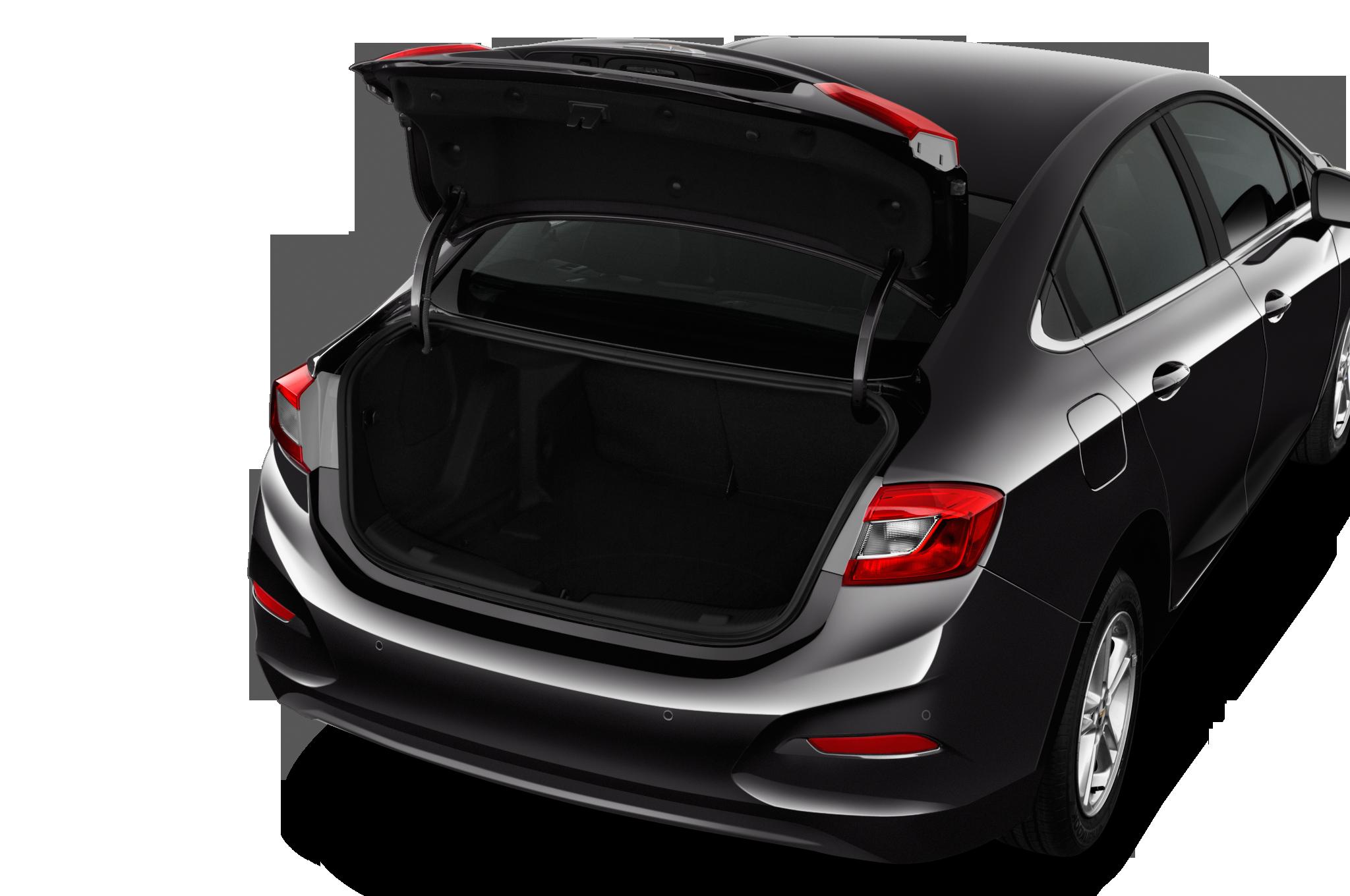 2017 chevrolet cruze hatchback first drive review. Black Bedroom Furniture Sets. Home Design Ideas