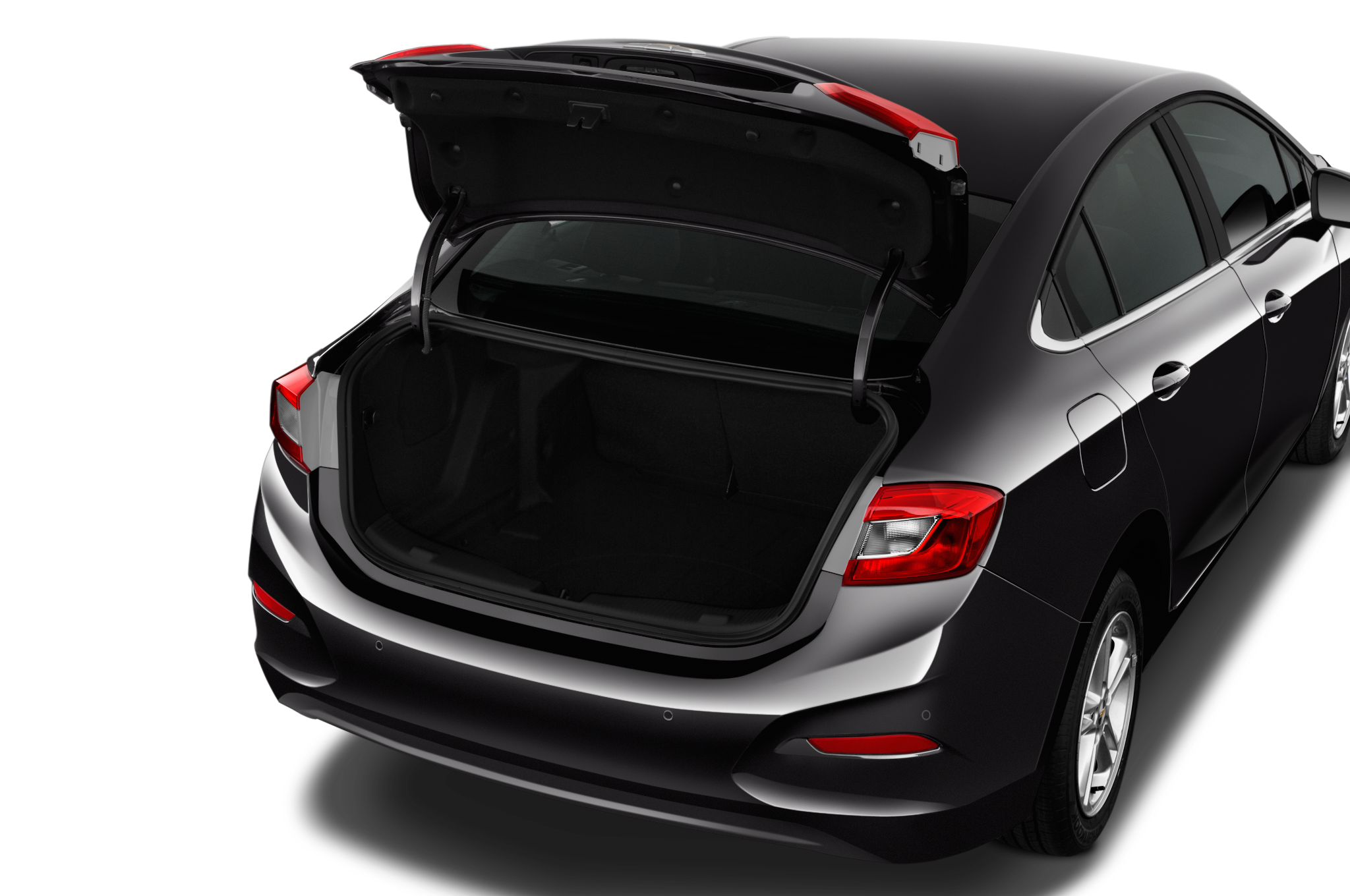 2017 chevrolet cruze hatchback first drive review automobile magazine. Black Bedroom Furniture Sets. Home Design Ideas