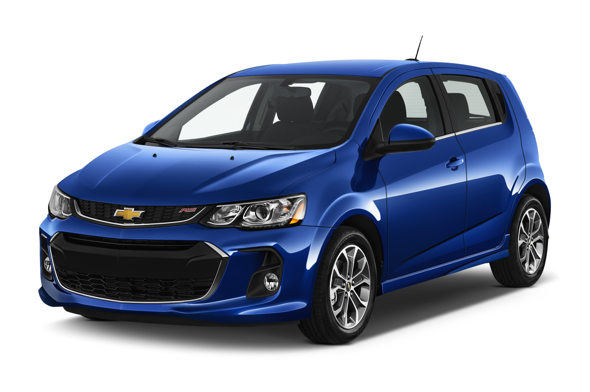 refreshed 2017 chevrolet sonic debuts at 2016 new york auto show 2017 2018 best cars reviews. Black Bedroom Furniture Sets. Home Design Ideas