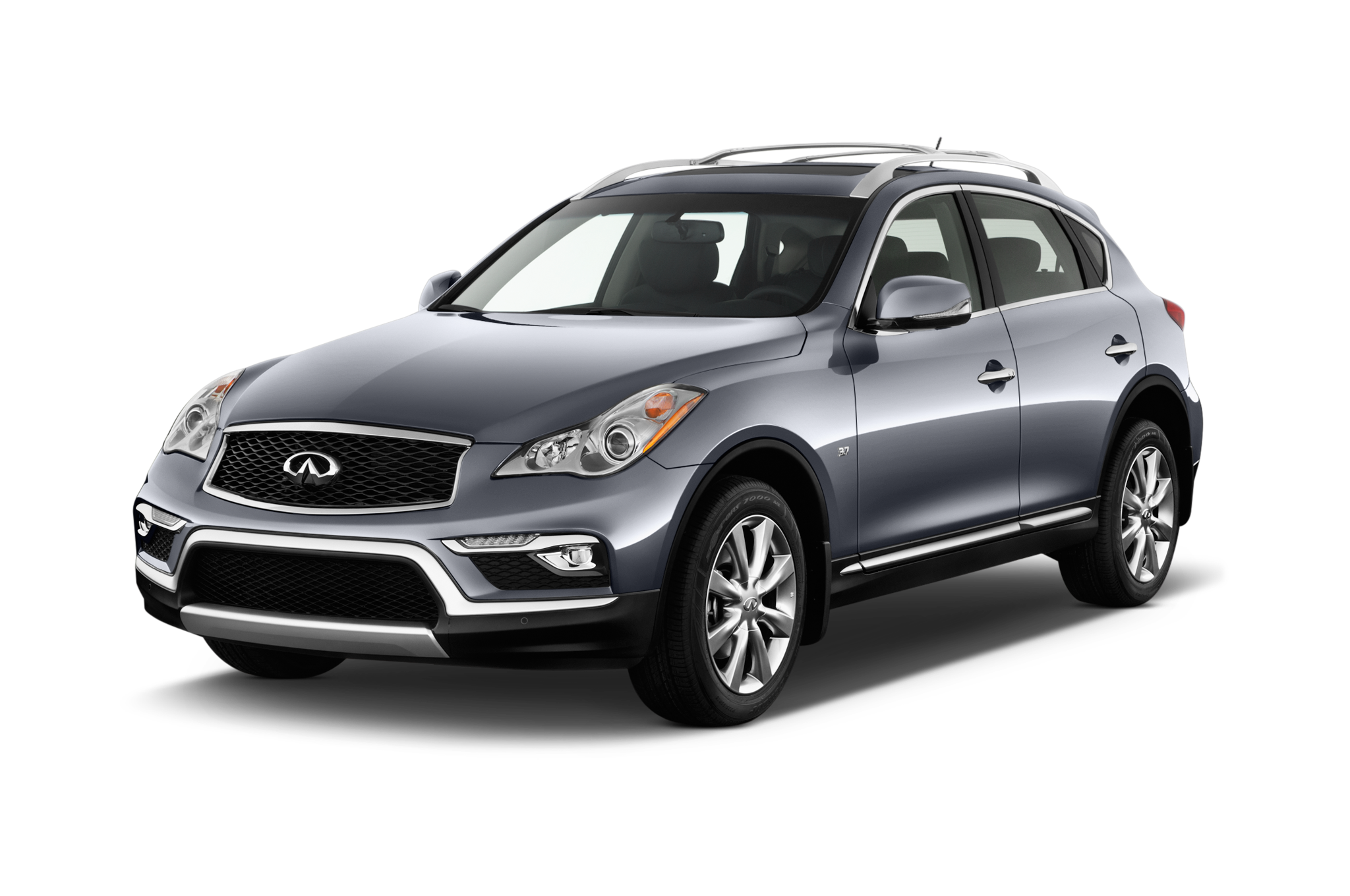 for infiniti cars used com ms auto tupelo in sale img suv infinity