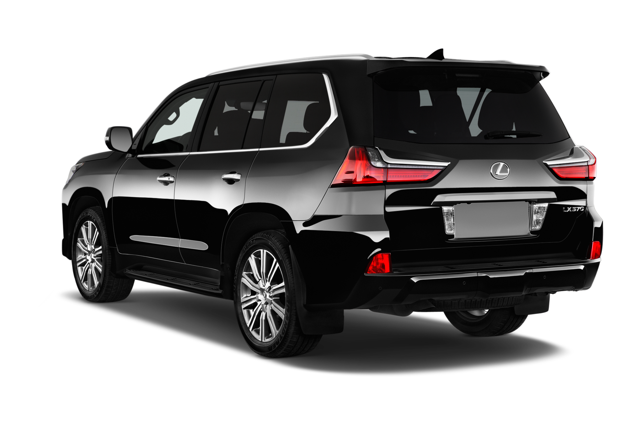 2017 lexus lx reviews ratings prices consumer reports. Black Bedroom Furniture Sets. Home Design Ideas